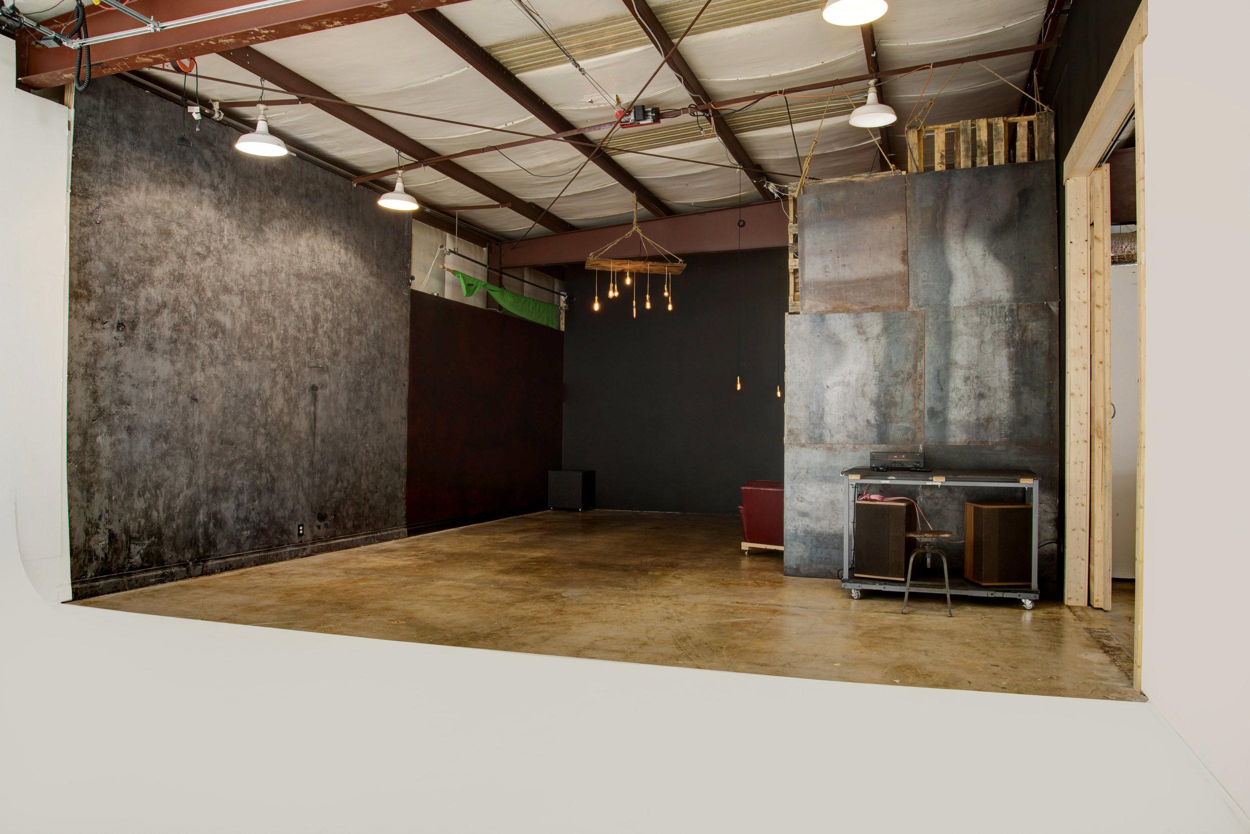 East studio from door.jpg