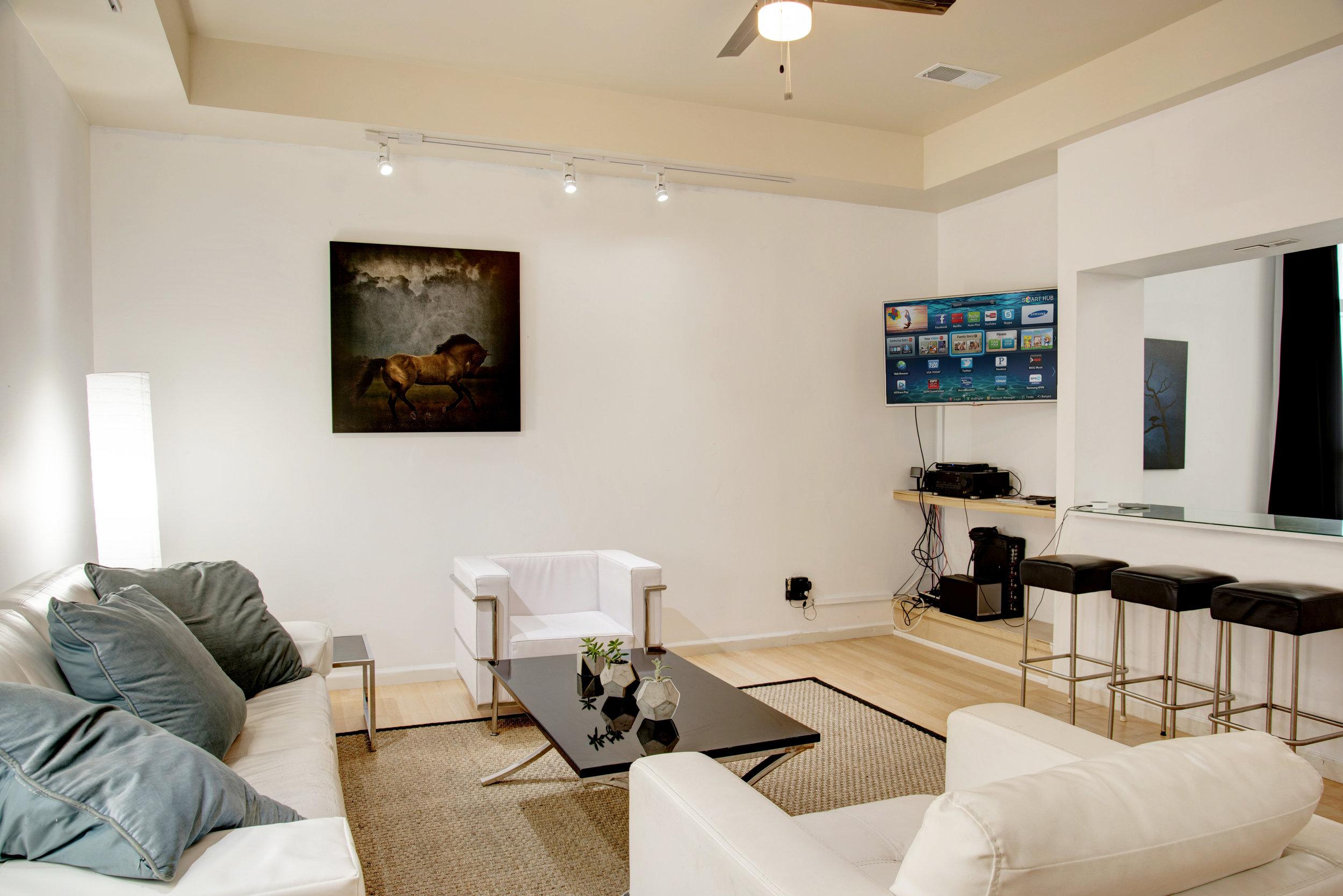 West Green room 1.jpg