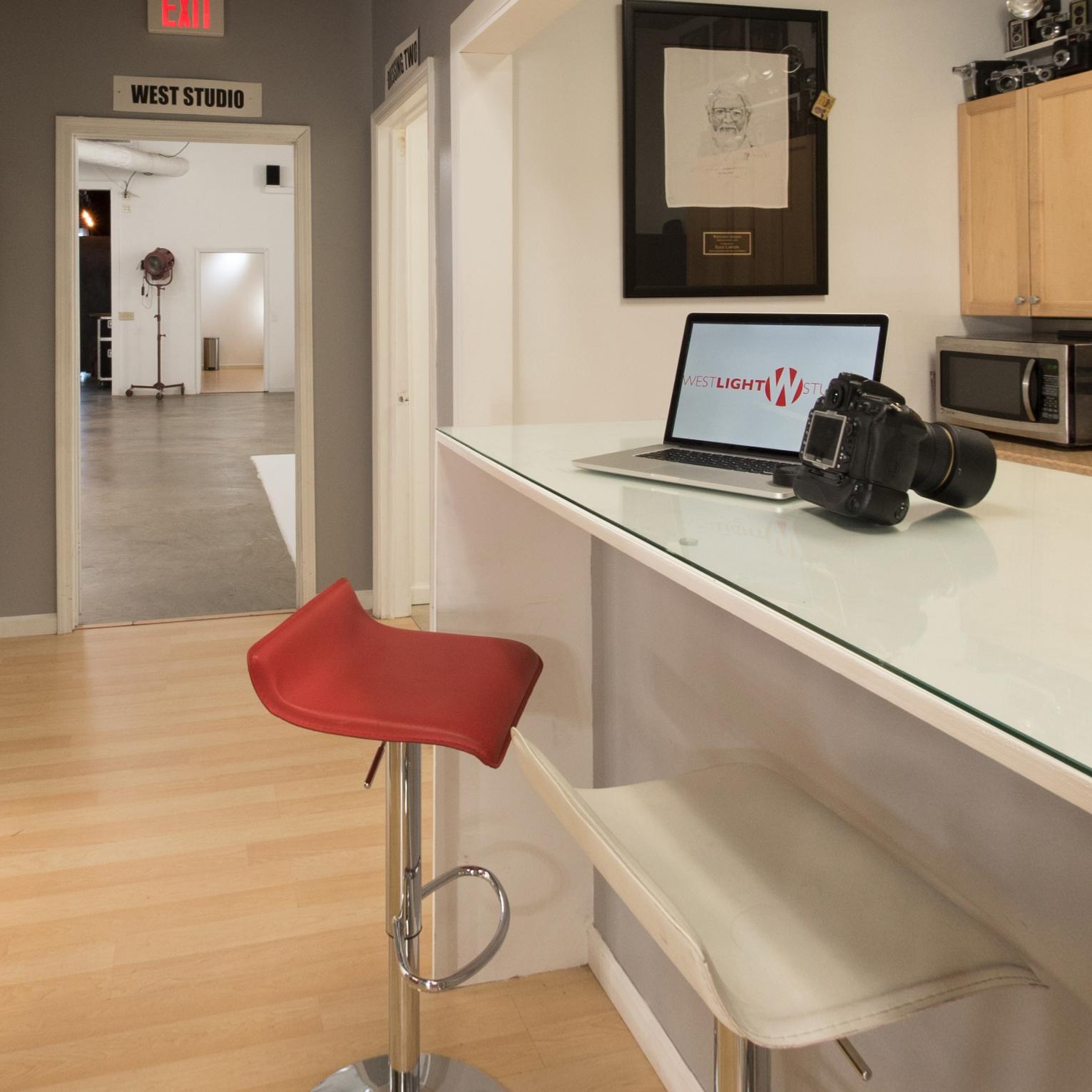 Studio Kitchen table.jpg