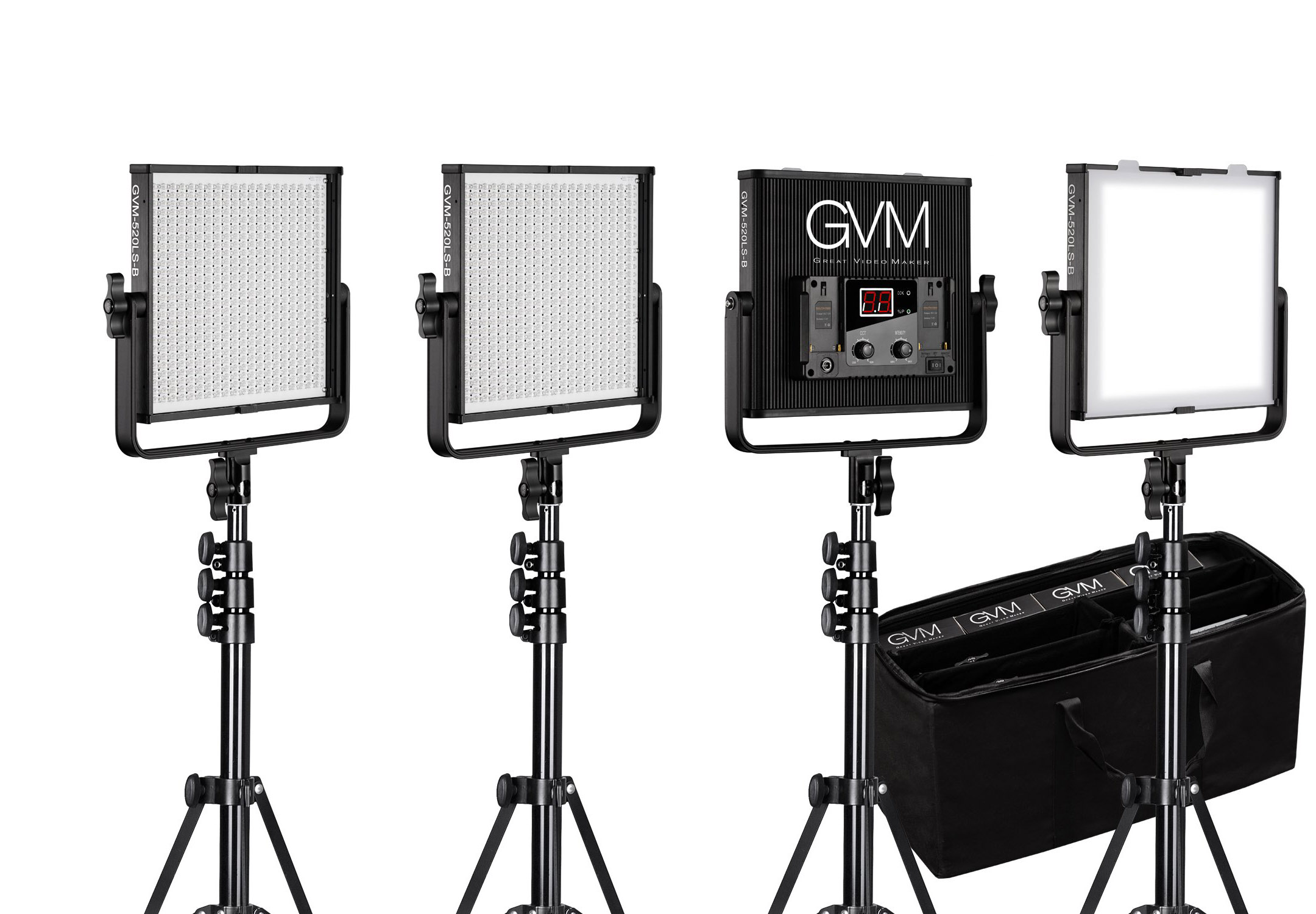 Dec 13 2018 - Now you can rent this LED video light kit at Westlight Studios for $100( in studio rental only )