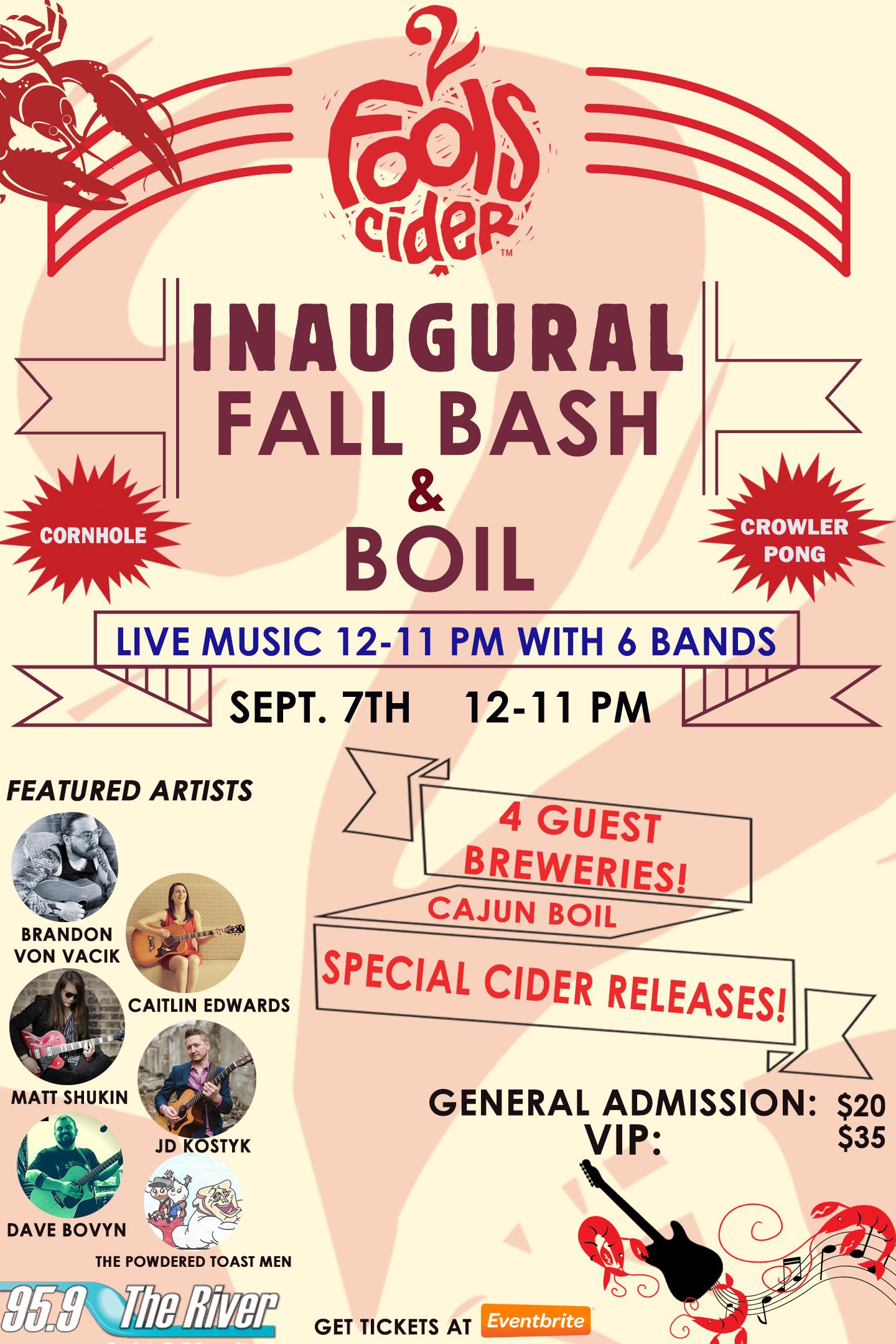 bash boil poster 3.png
