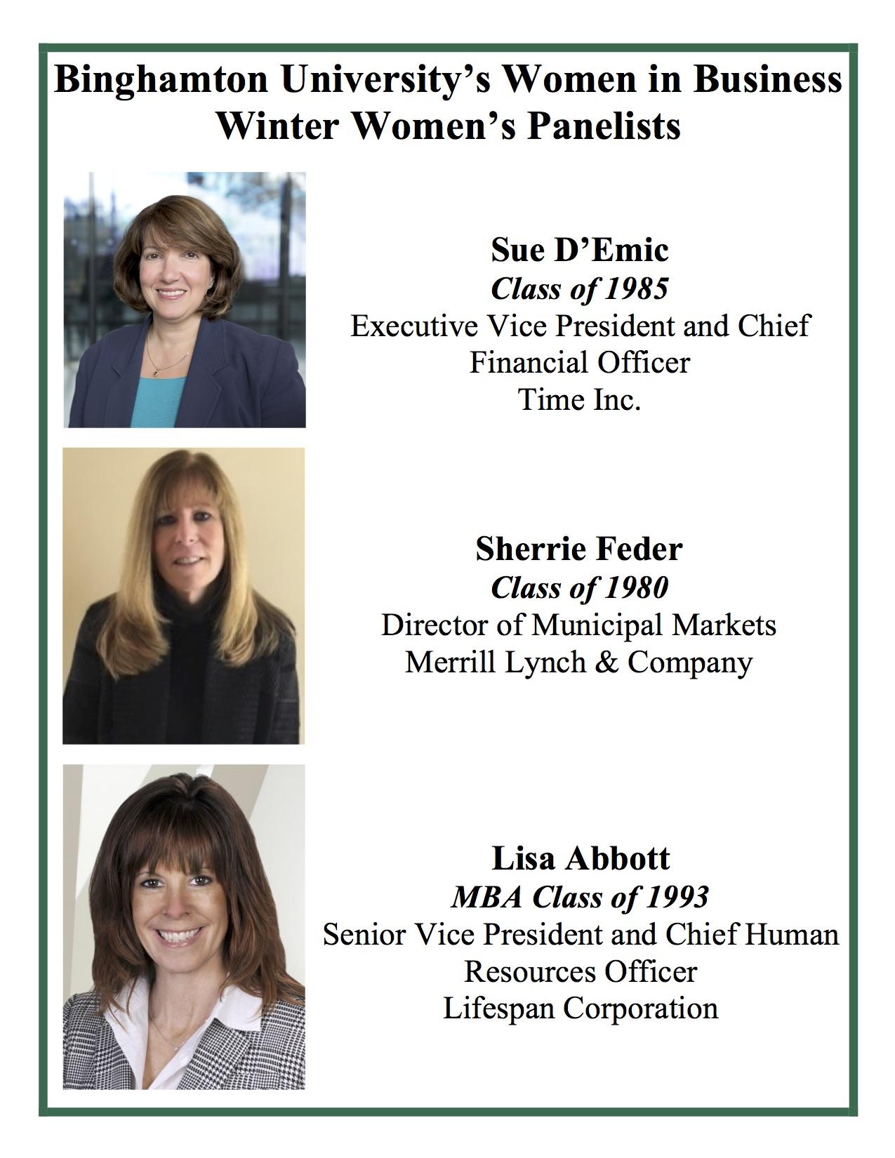Binghamton_University_s_Women_in_Business_Winter_Women_s_Panelists.jpg