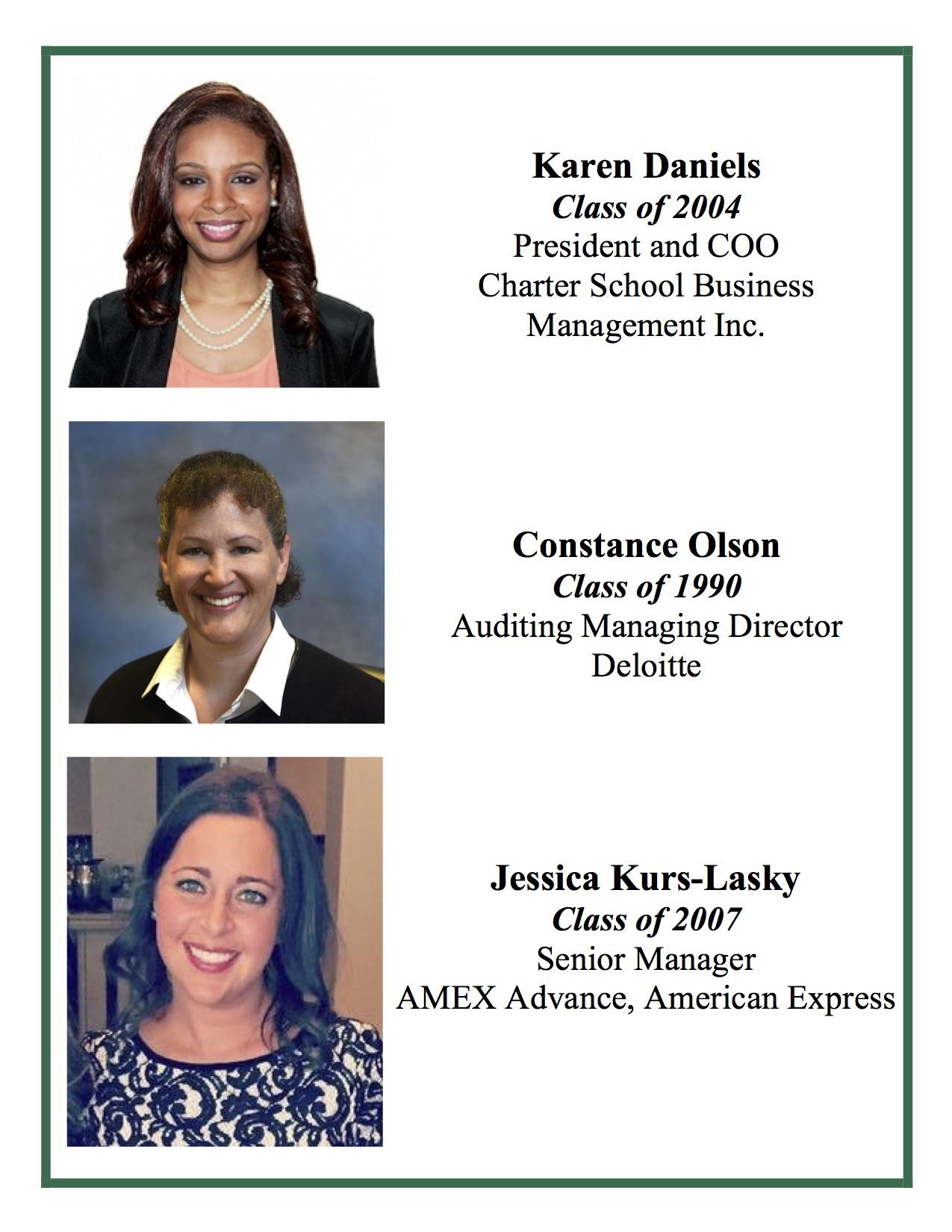 Binghamton_University_s_Women_in_Business_Winter_Women_s_Panelists1.jpg