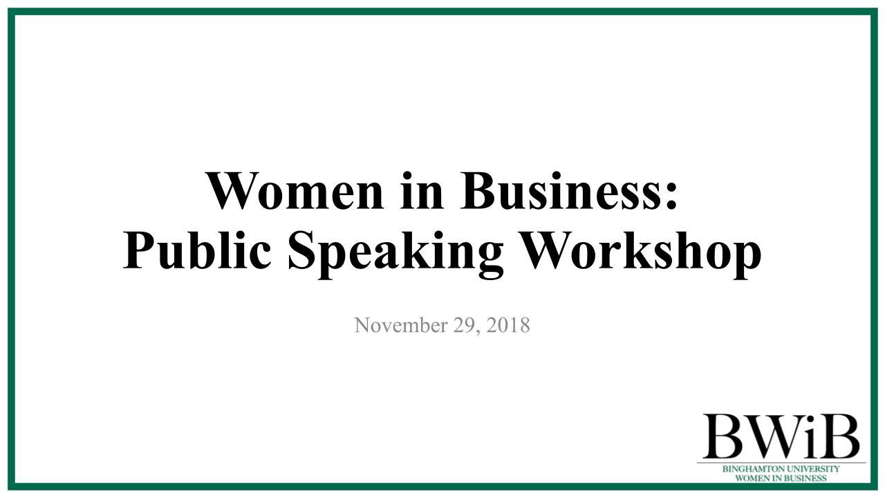 Fall 2018 Public Speaking (2).jpg