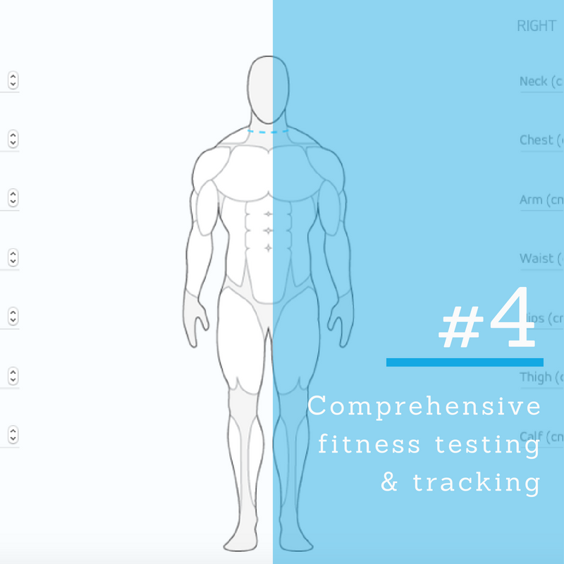 Fitness Testing (800x800).png