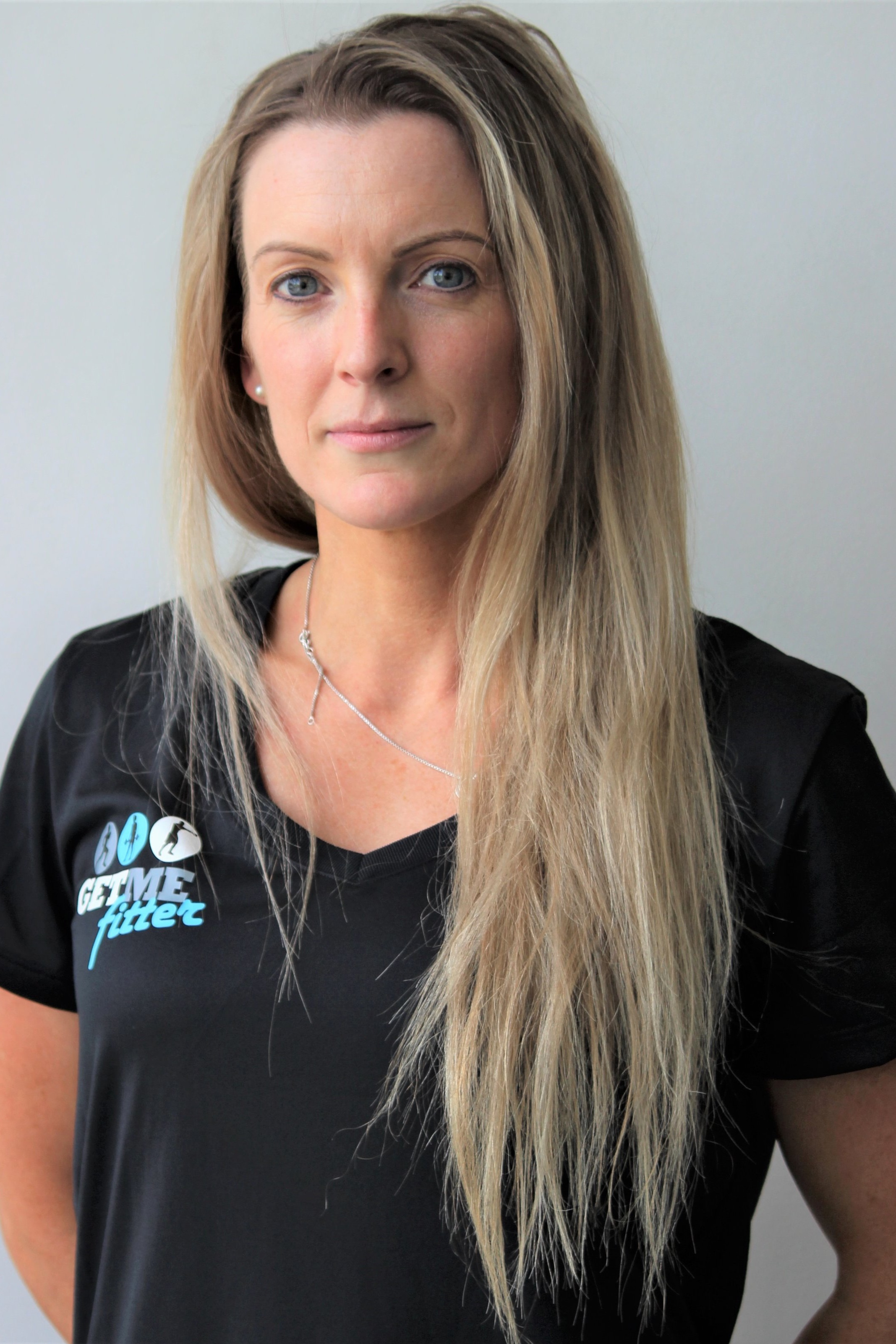 Jillian Morris - Specialisations- Body Transformation (Weight Loss) - Circuit Training- Aerobic Conditioning - Elite Athlete Training- Female Specific Training- Post-Partum RehabilitationCell: 0275455426Email: jillian@getmefitter.co.nz