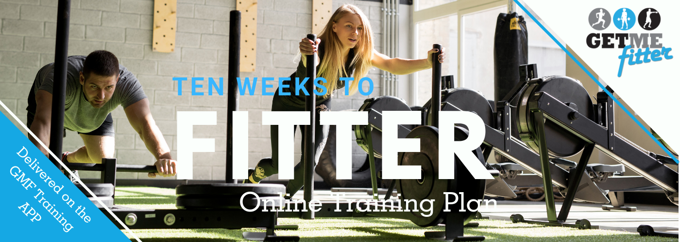 10 Weeks to Fitter (1).png