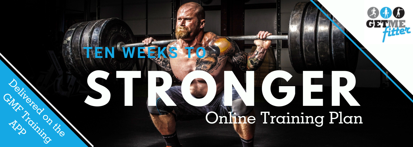 10 weeks to strong (1).png