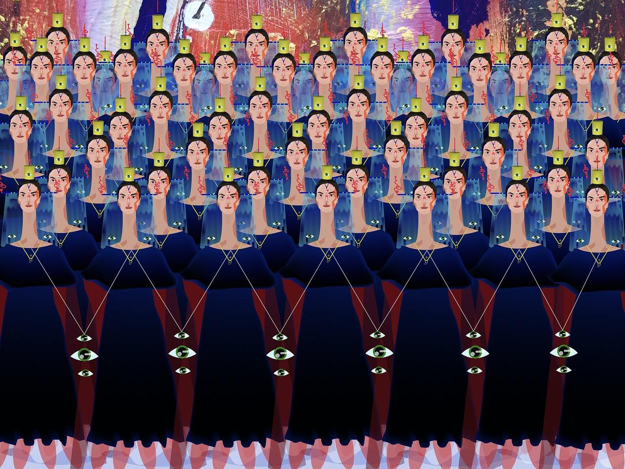 Butler Chorus.jpg
