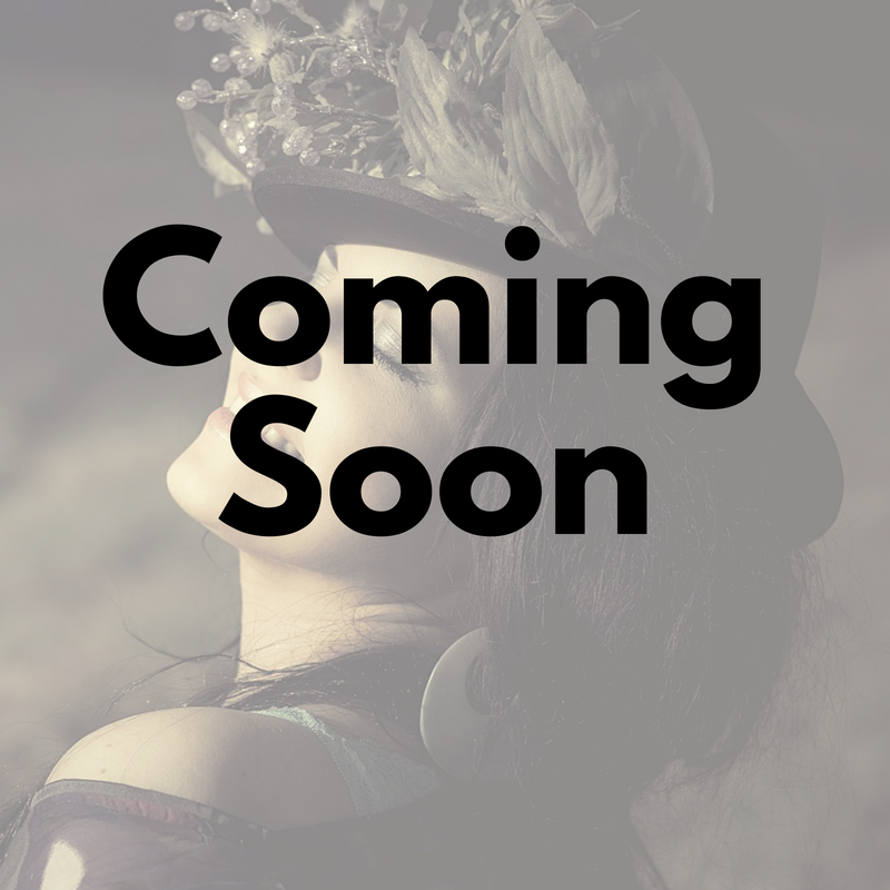 Coming Soon - FANTASY.png