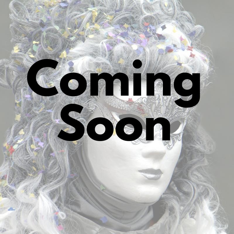 Coming Soon - SECRETS.png