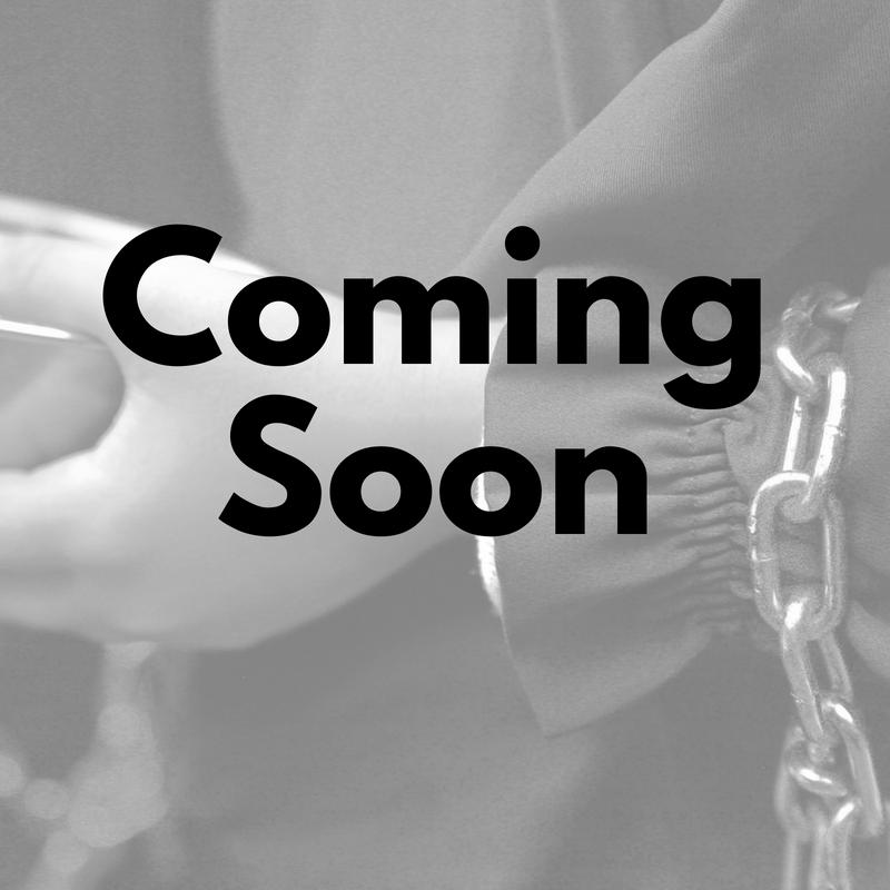 Coming Soon - PRISONERS.png