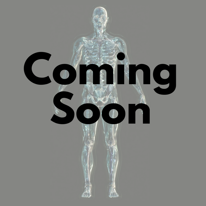 Coming Soon - ANATOMY.png