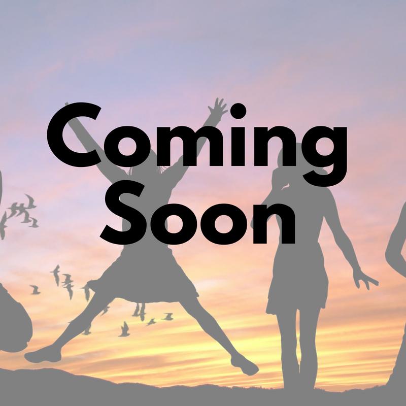 Coming Soon - WOMEN & GIRLS.png