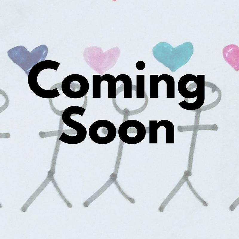 Coming Soon - POLYAMORY.png
