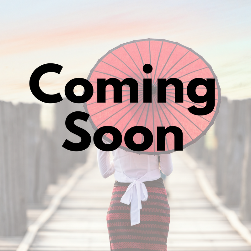 Coming Soon - KINK (1).png