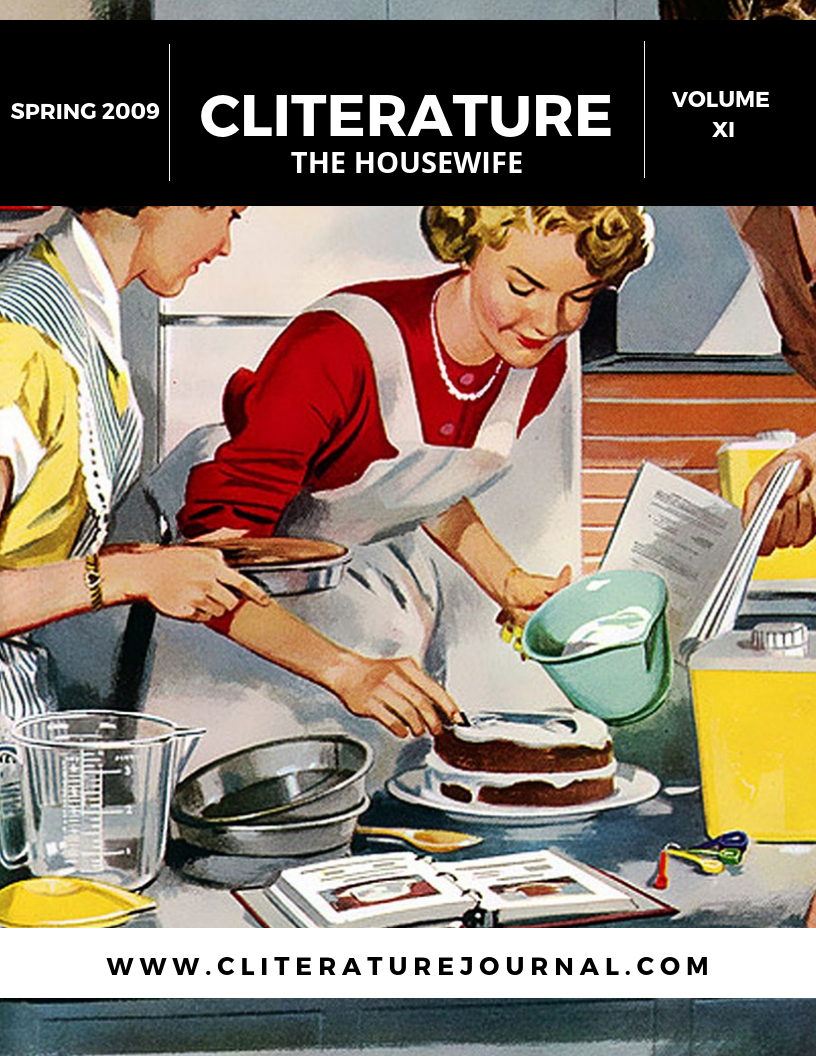 the housewife cover.png