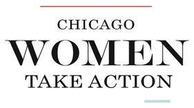 Chicago Women Take Action
