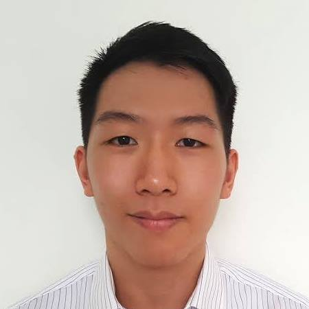 jonathan_chen_picture_original.jpg