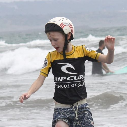 Finn surfing in Bali-cropped.jpeg