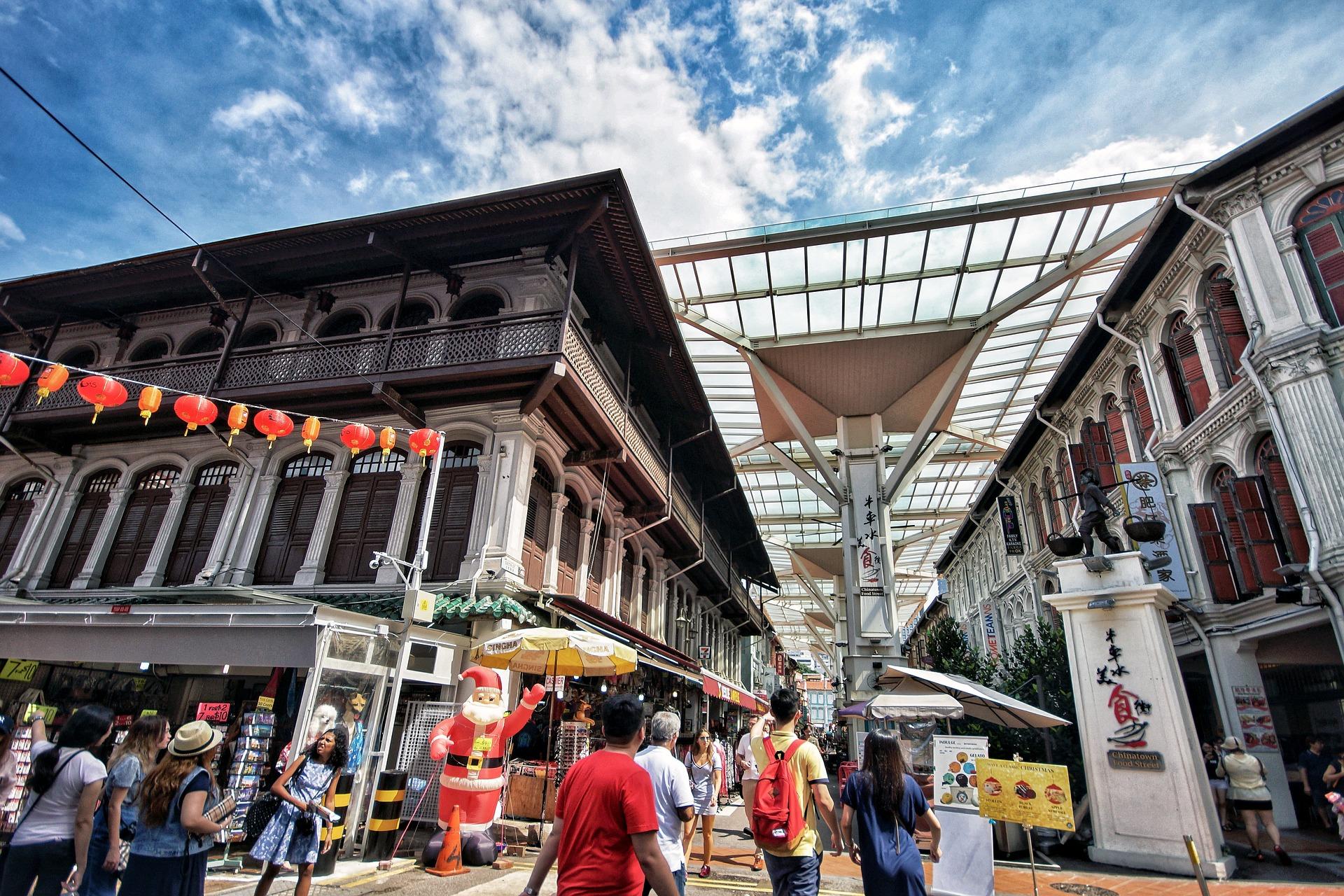 singapore-city3.jpg