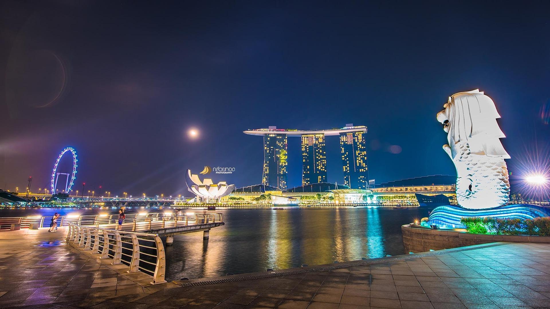 singapore-city4.jpg