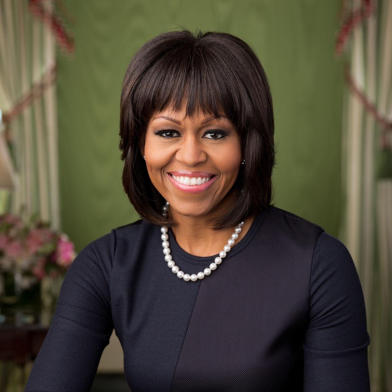 michelle-obama-1129160_1920.jpg