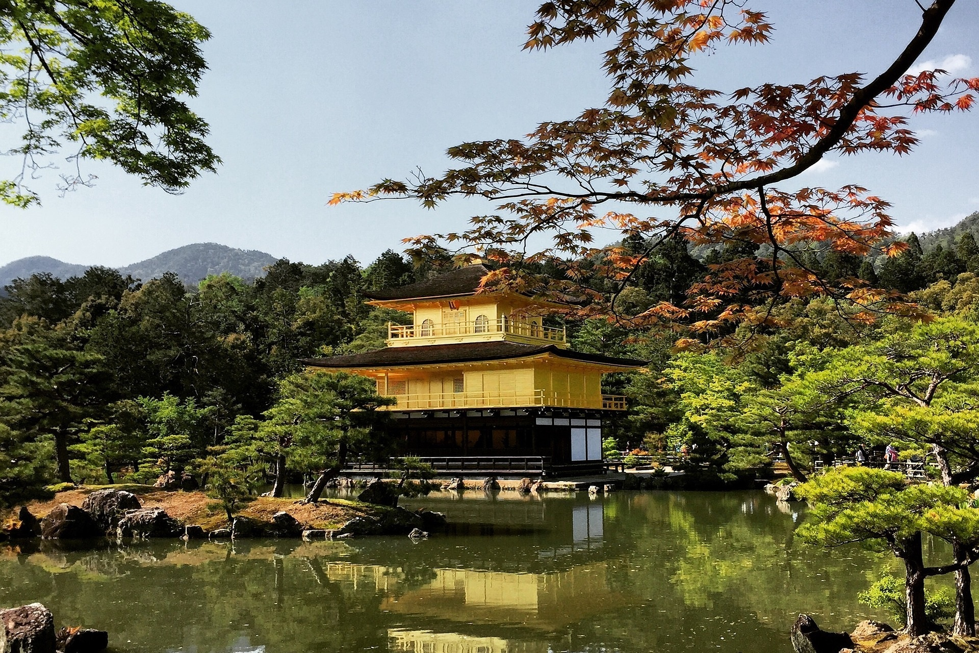 kyoto-827733_1920.jpg