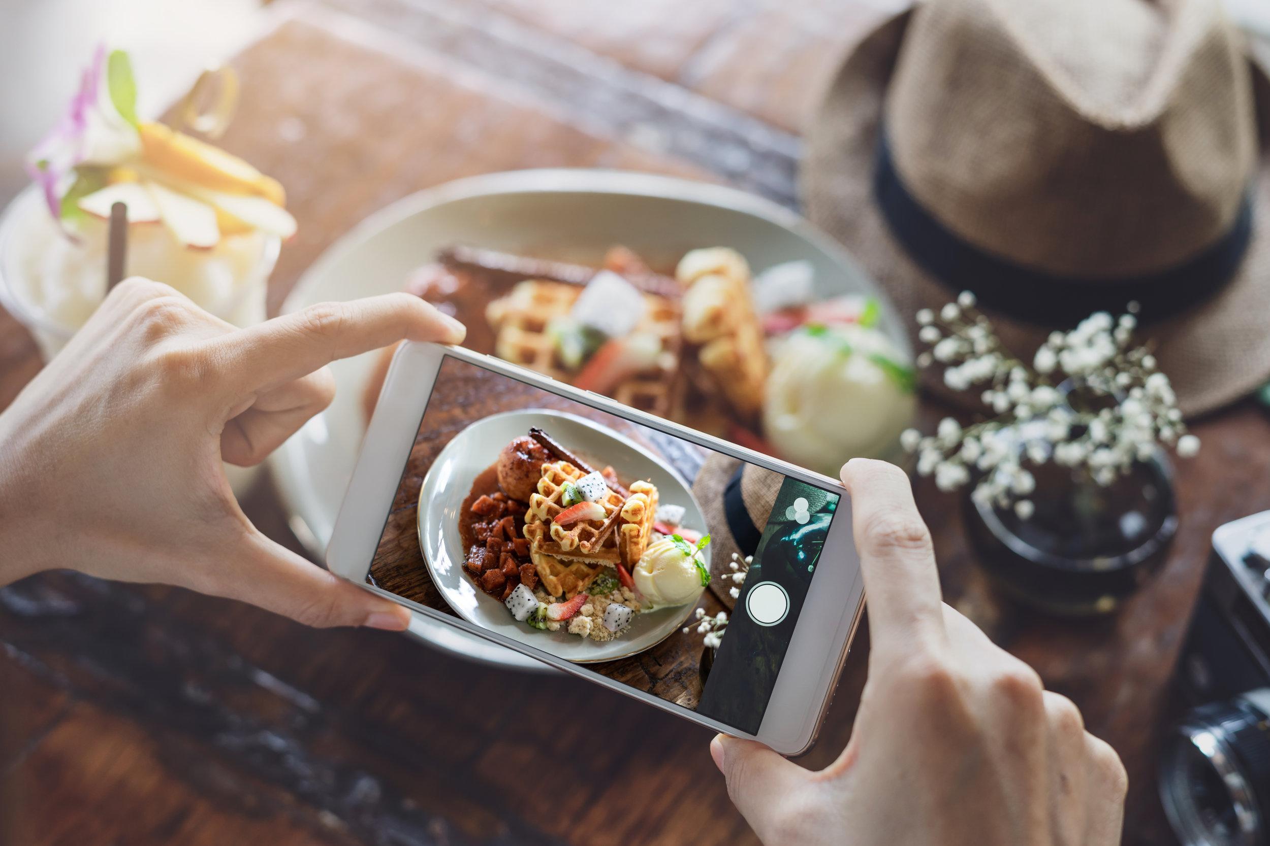 Food Traveller.jpg