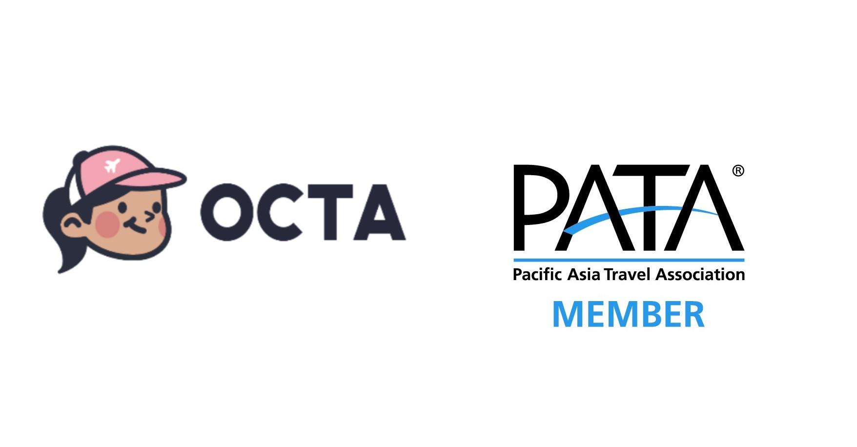PATA X OCTA.jpg