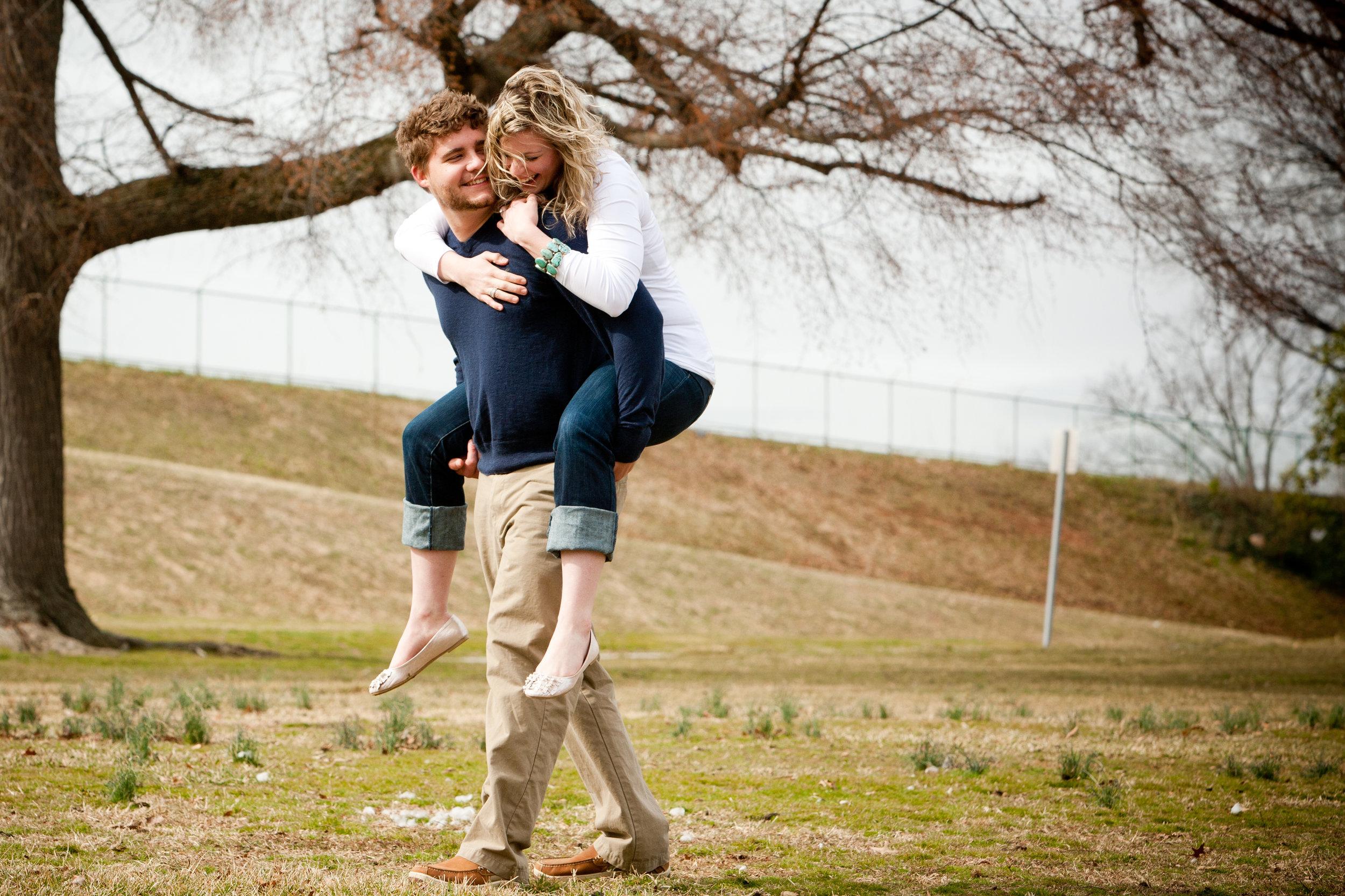 Byrd-Park-Engagement.jpg
