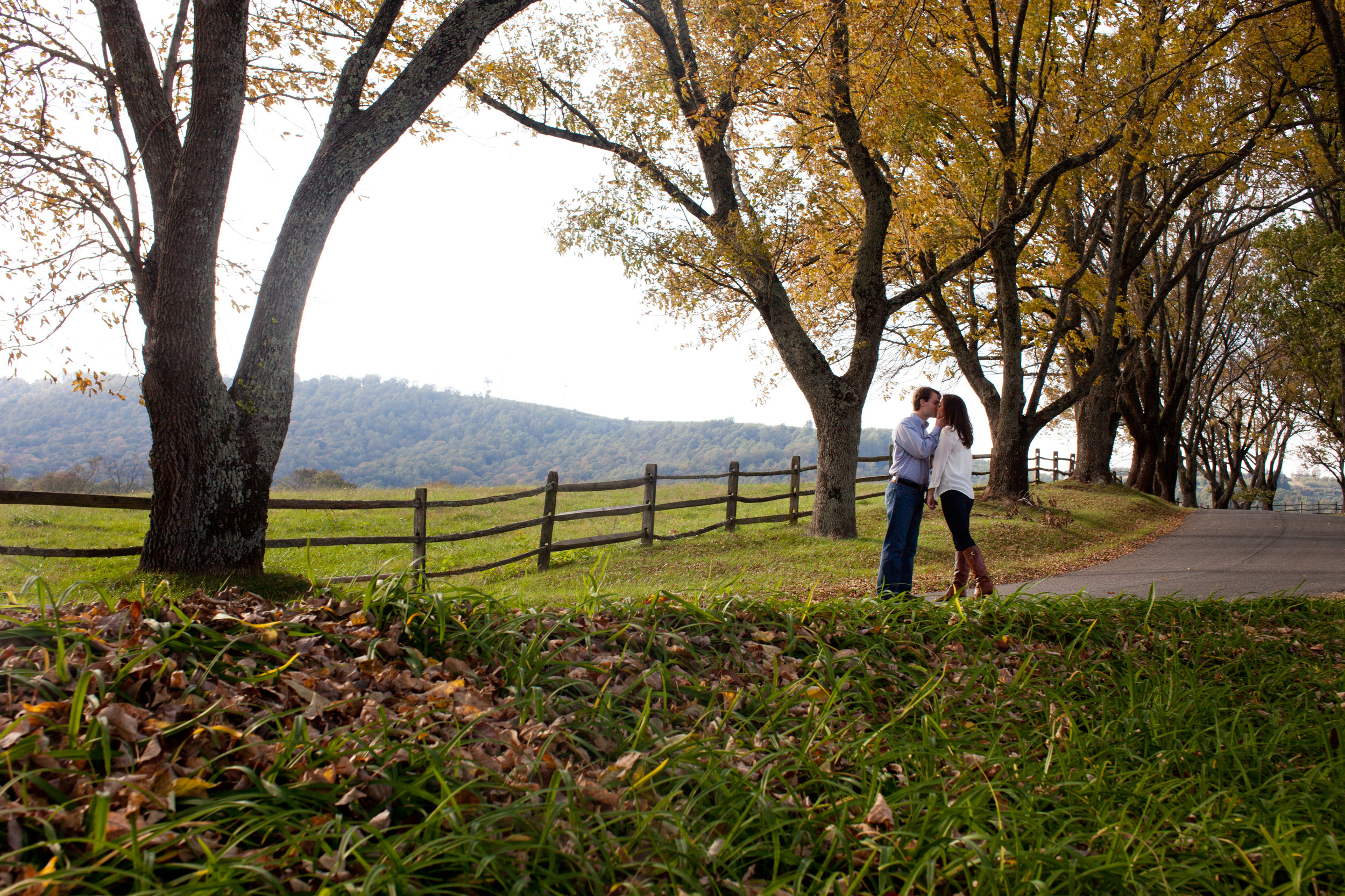 Charlottesville-Wedding-Engagement.jpg