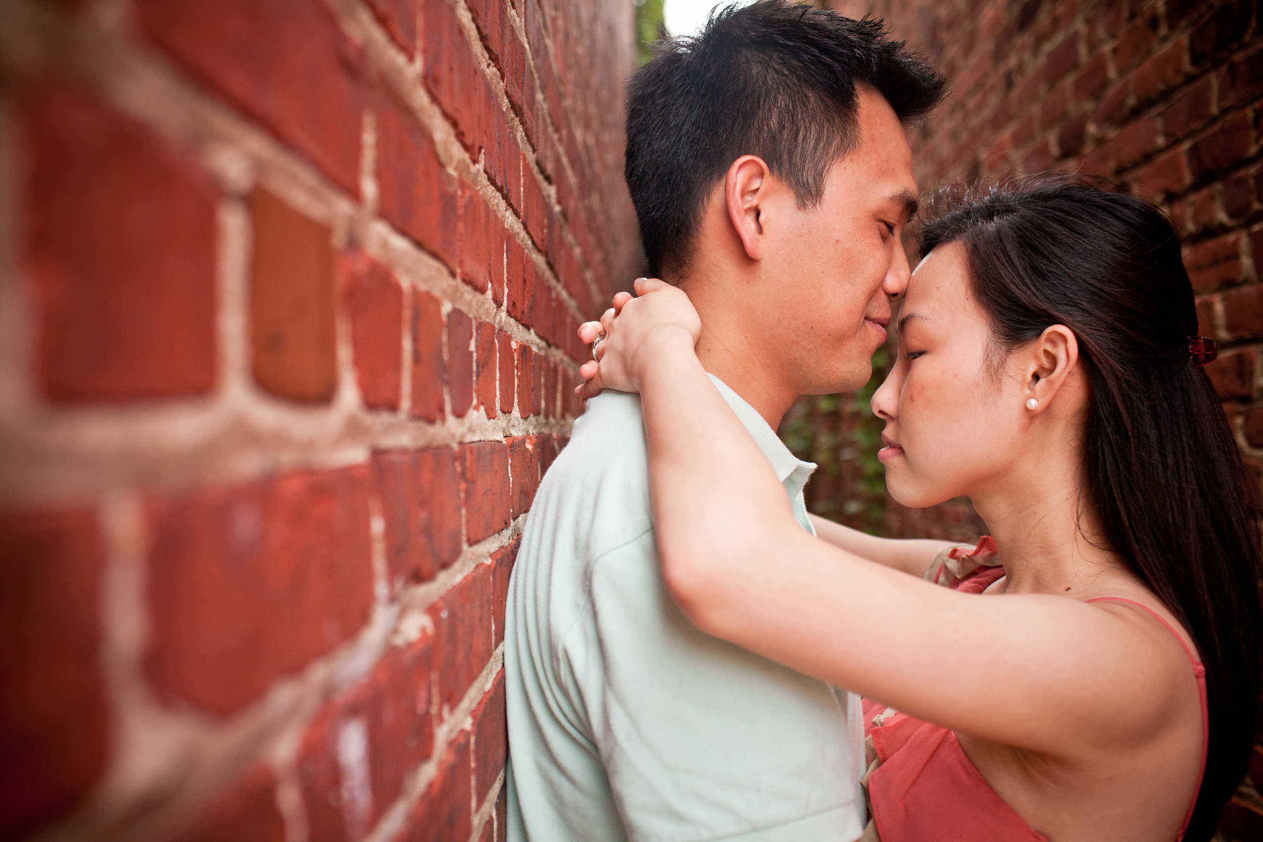 Couple-Engaged-Carytown.jpg