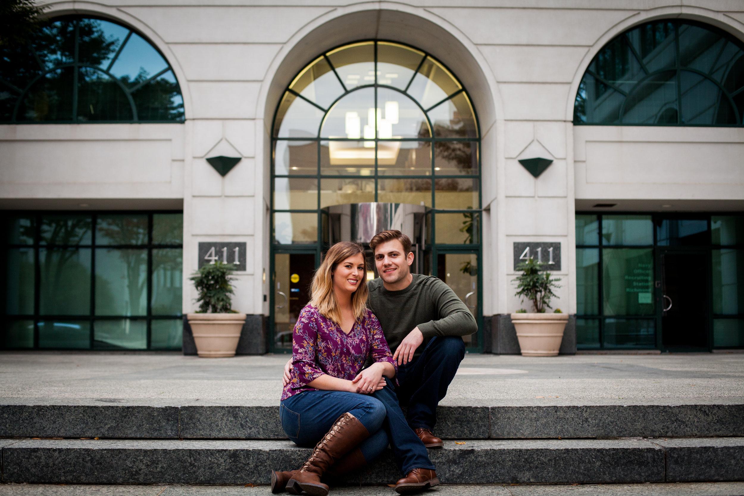 Engagement-Richmond-Va.jpg