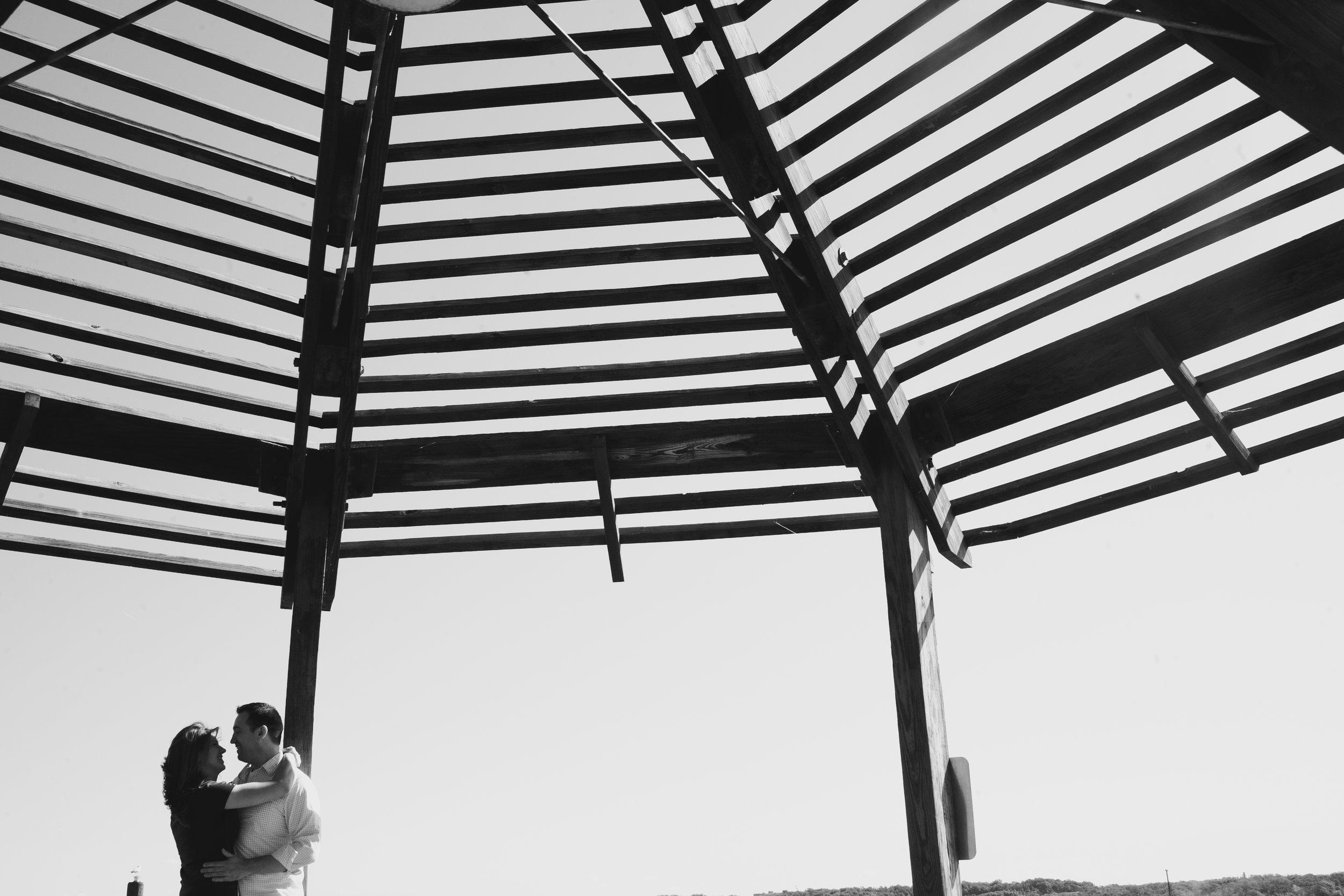 Engagements-Black-White-Richmond.jpg