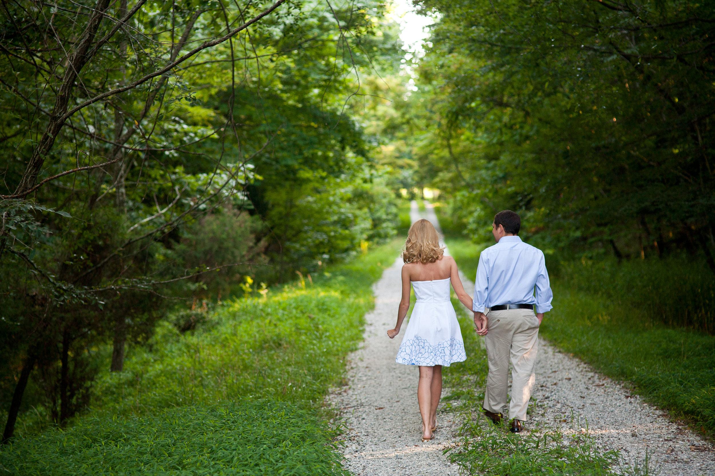 Engagements-Richmond-Virginia.jpg