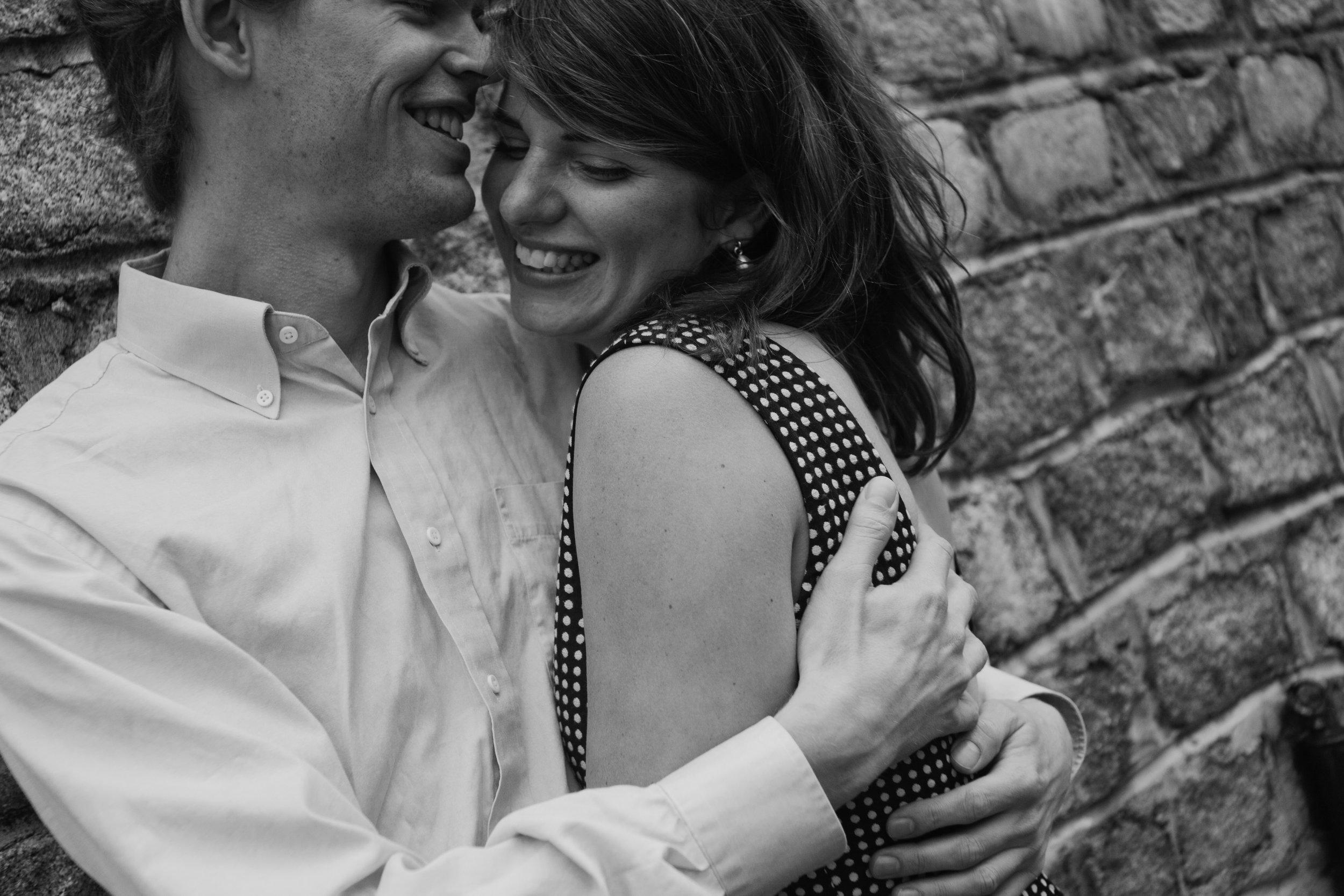 Richmond-Engagement-Wedding.jpg