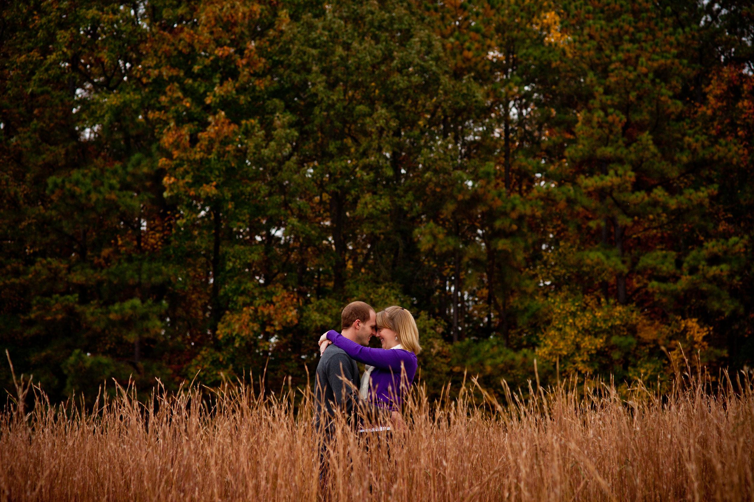 Richmond-Virginia-Engagements.jpg