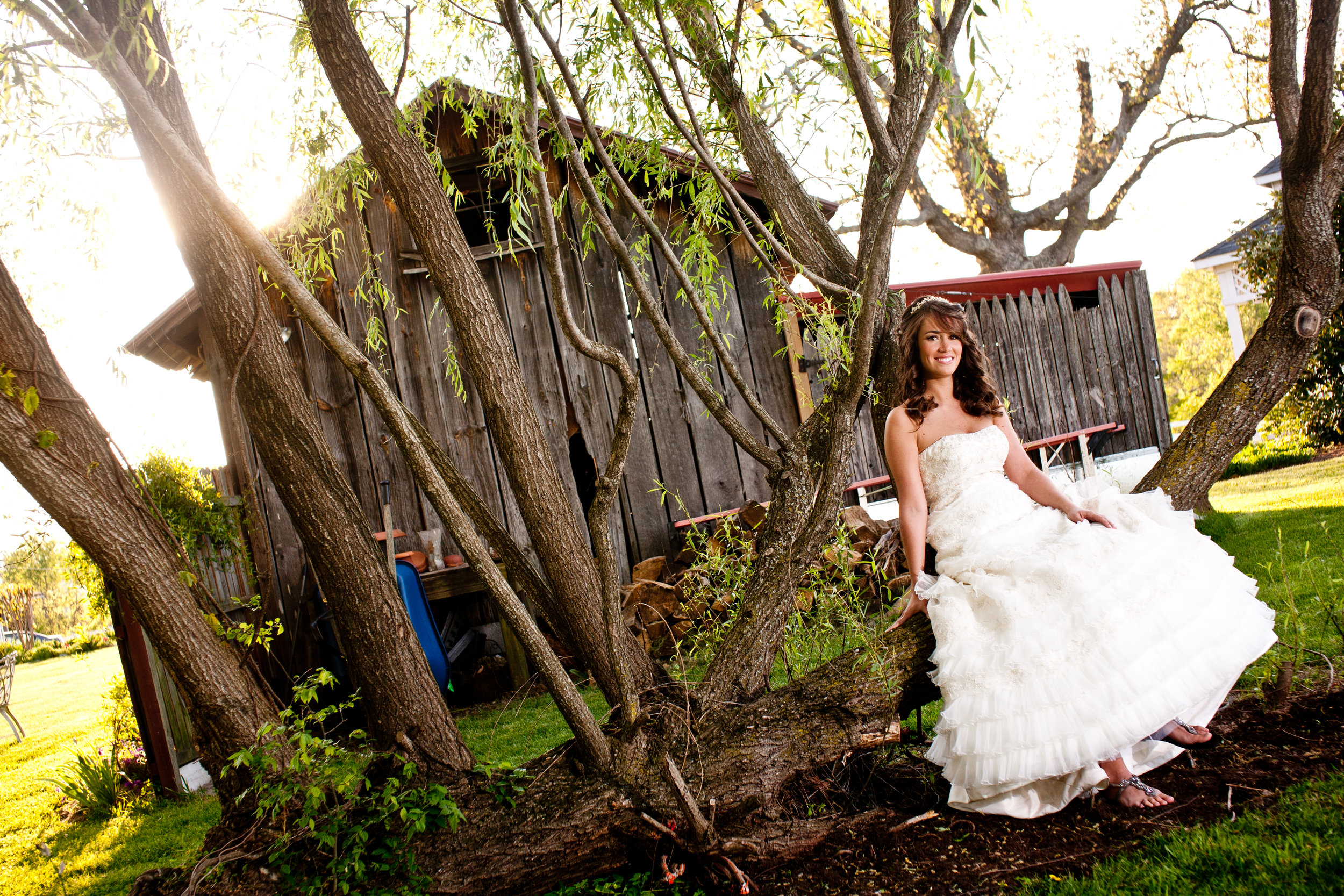 Amber-Grove-Bride-Richmond-Virginia.jpg