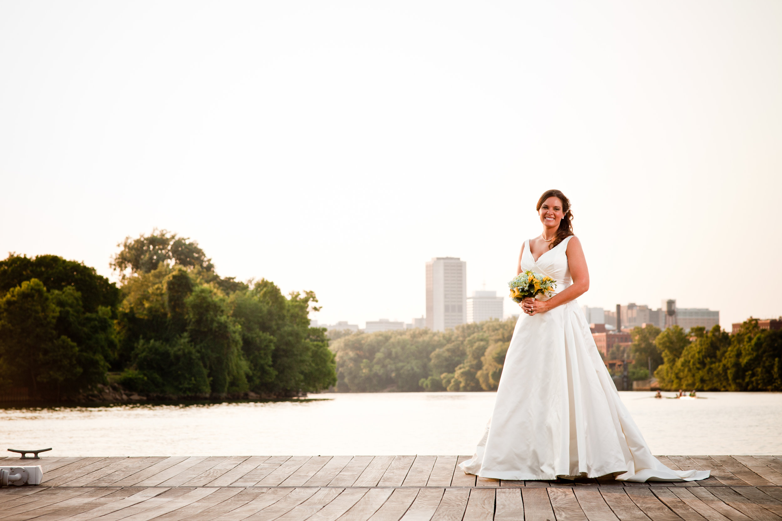Boathouse-Richmond-Bride.jpg