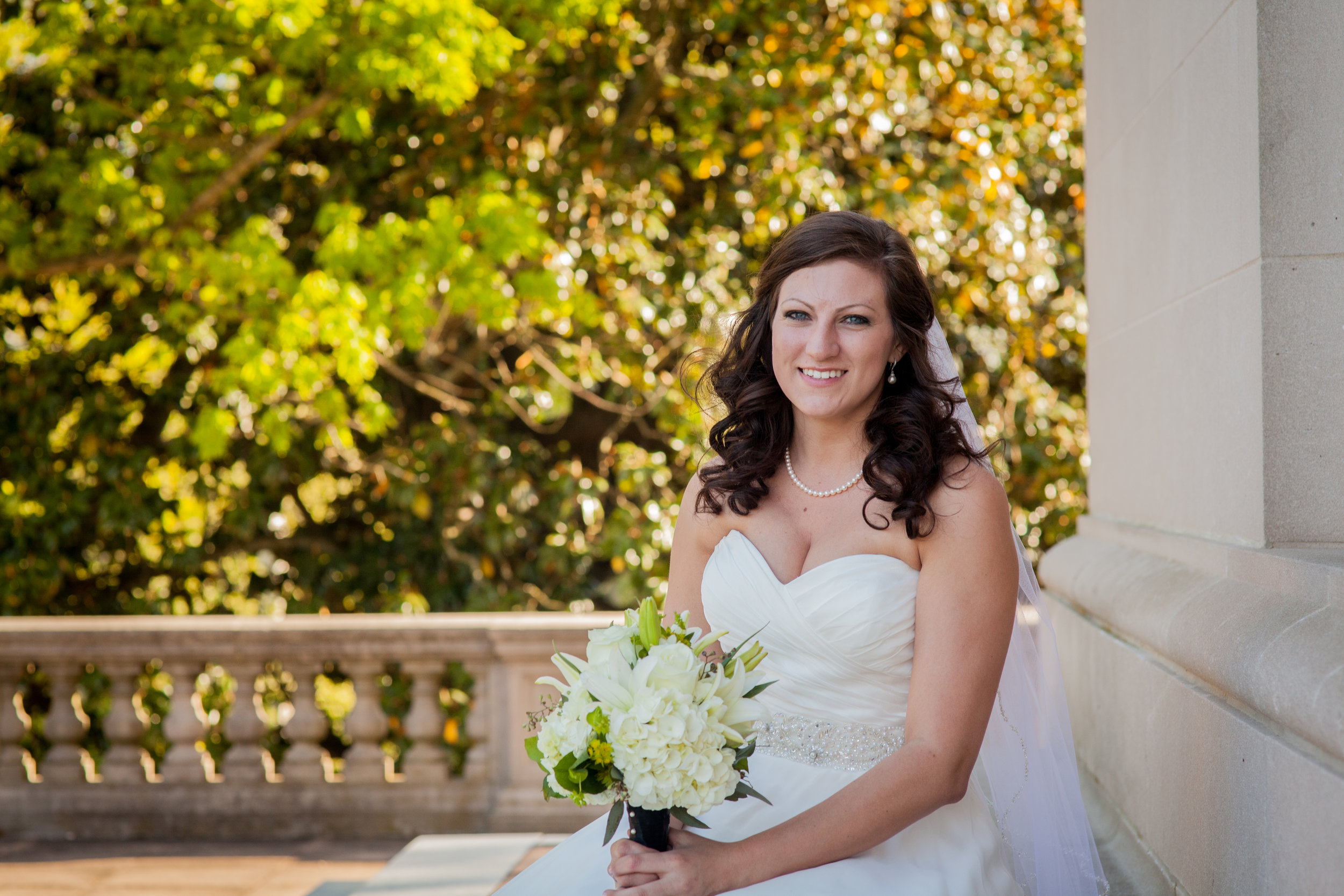 Bride-Carillon-Richmond-Virginia.jpg