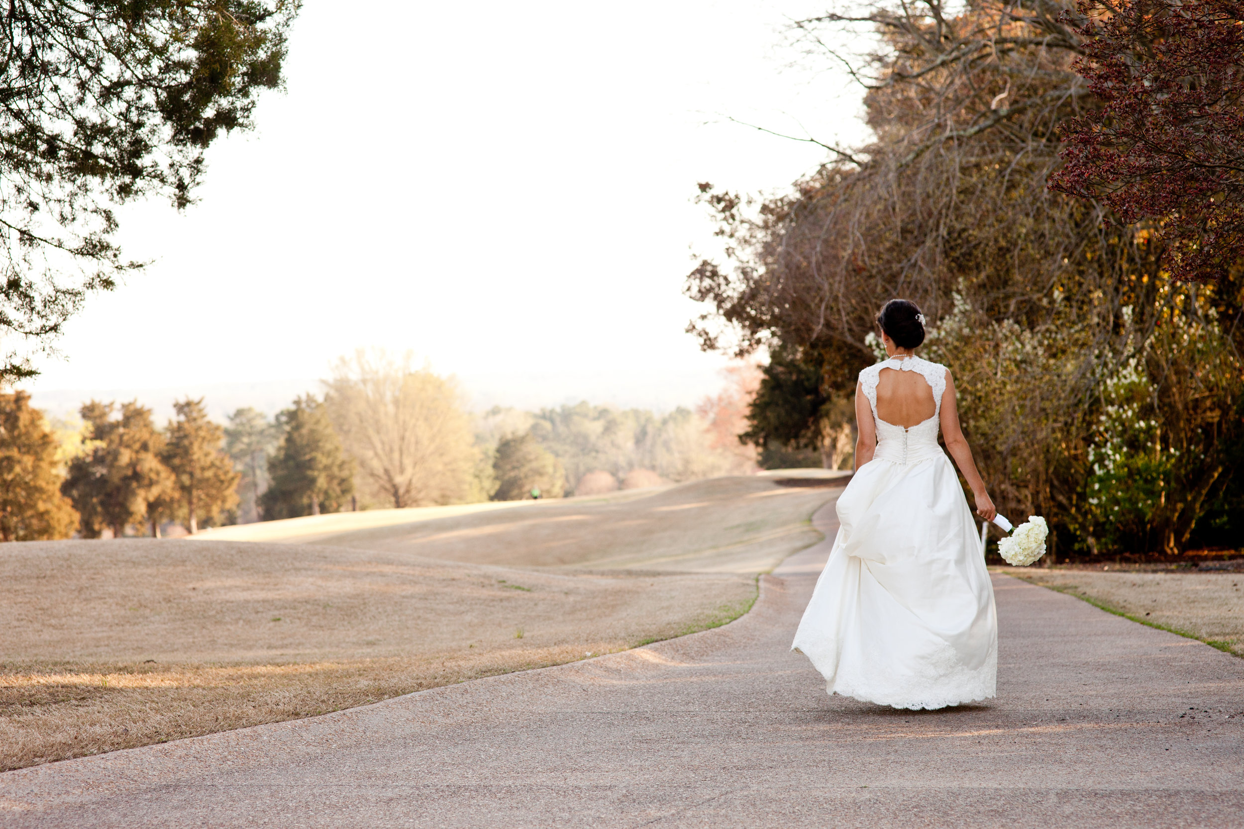 Bride-Country-Club-Virginia.jpg