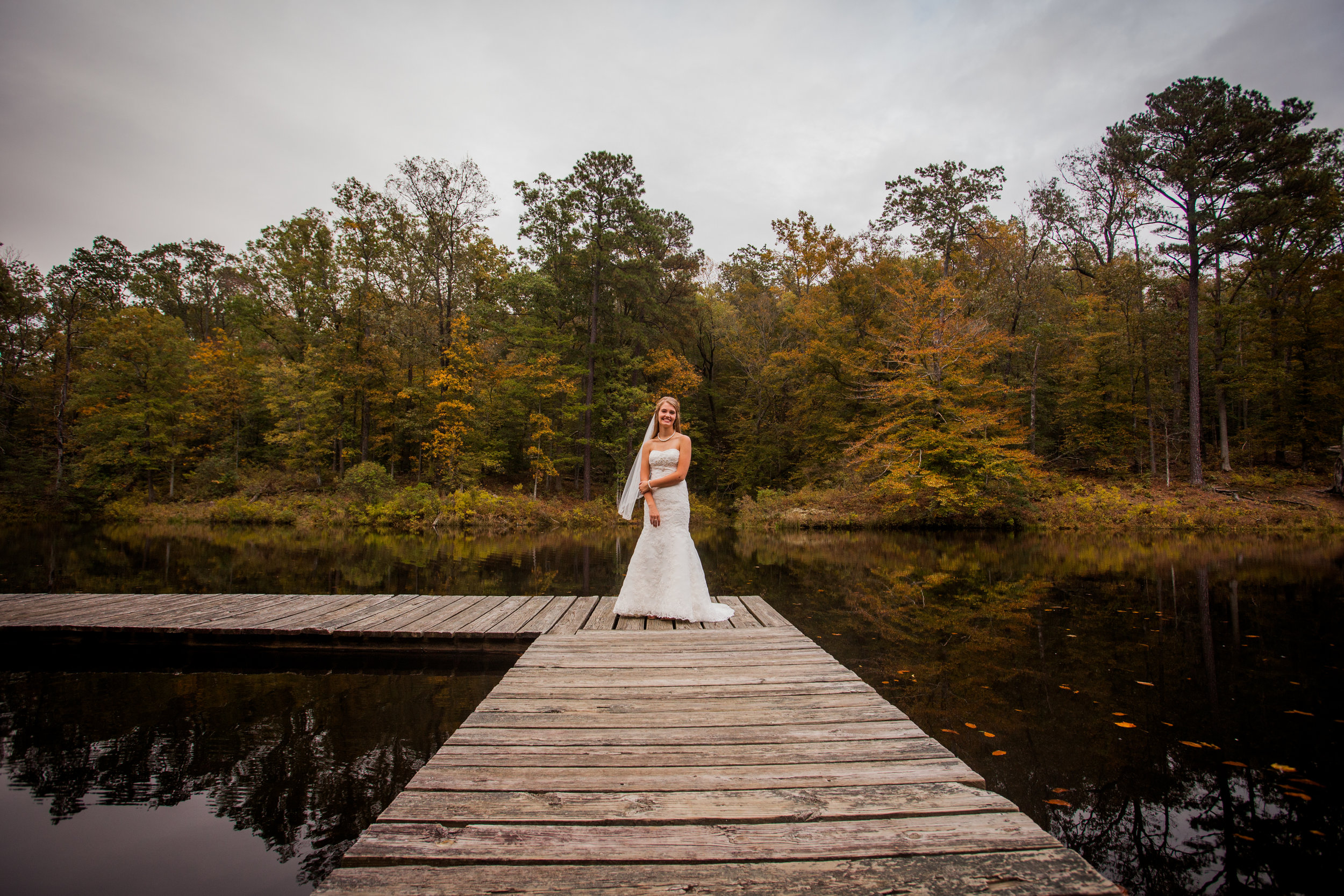Bride-Dock-Richmond-Virginia.jpg