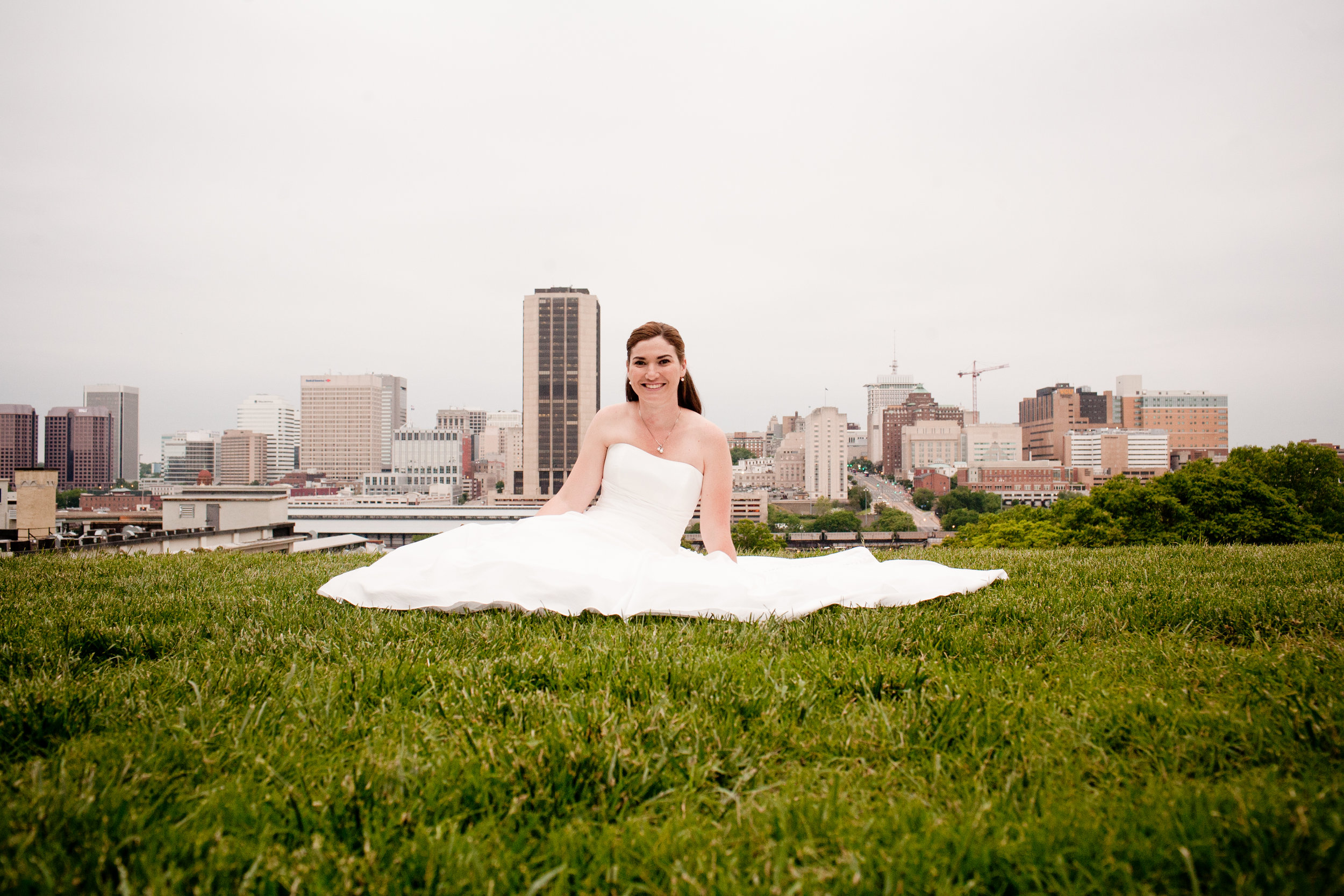 Bride-Richmond-Virginia.jpg
