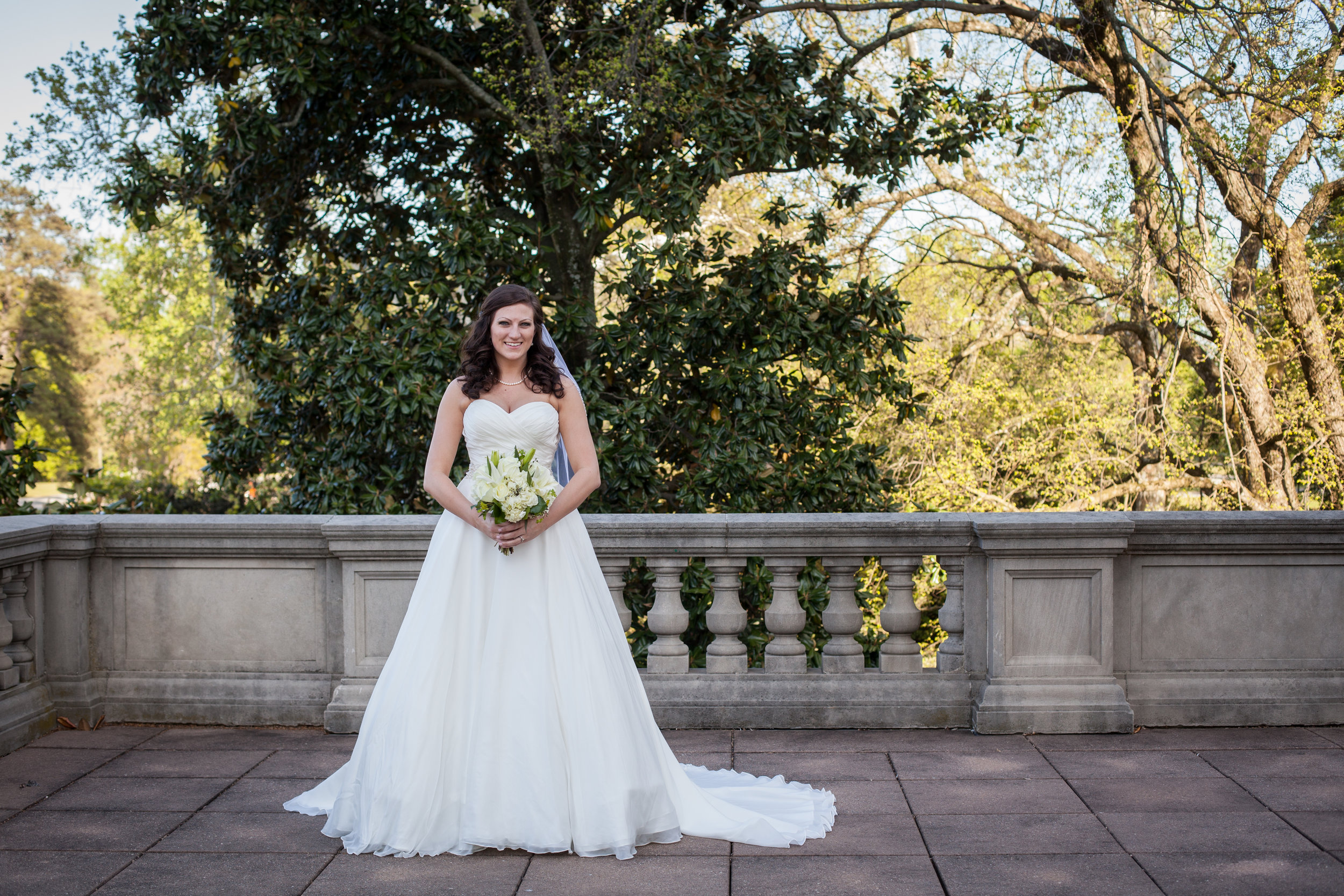 Carillon-Richmond-Va-Bride.jpg