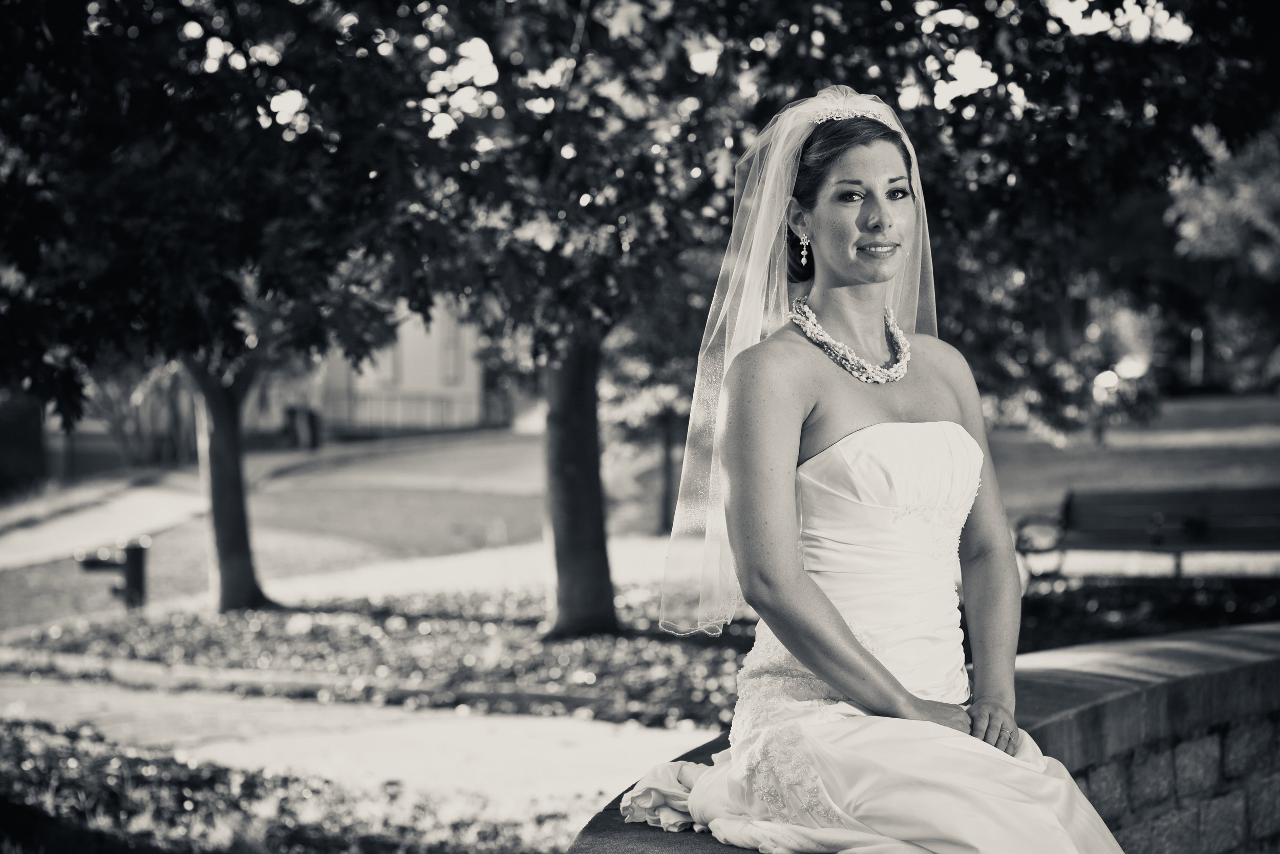 Country-Club-Bridal-Richmond-Va.jpg