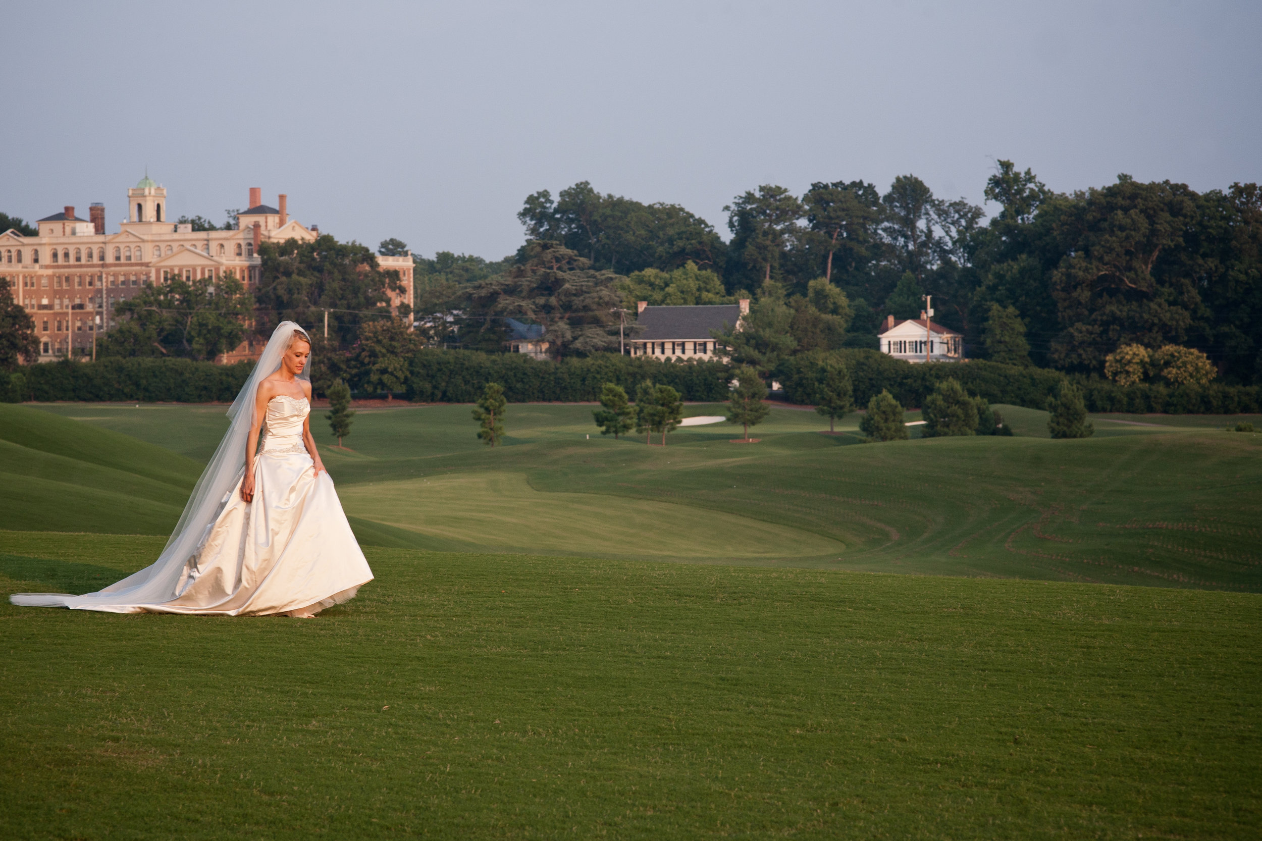 Country-Club-Virginia-Wedding.jpg