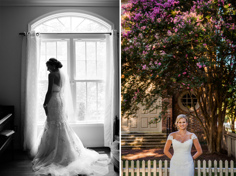 Richmond-Brides-Photography-Sessions.jpg