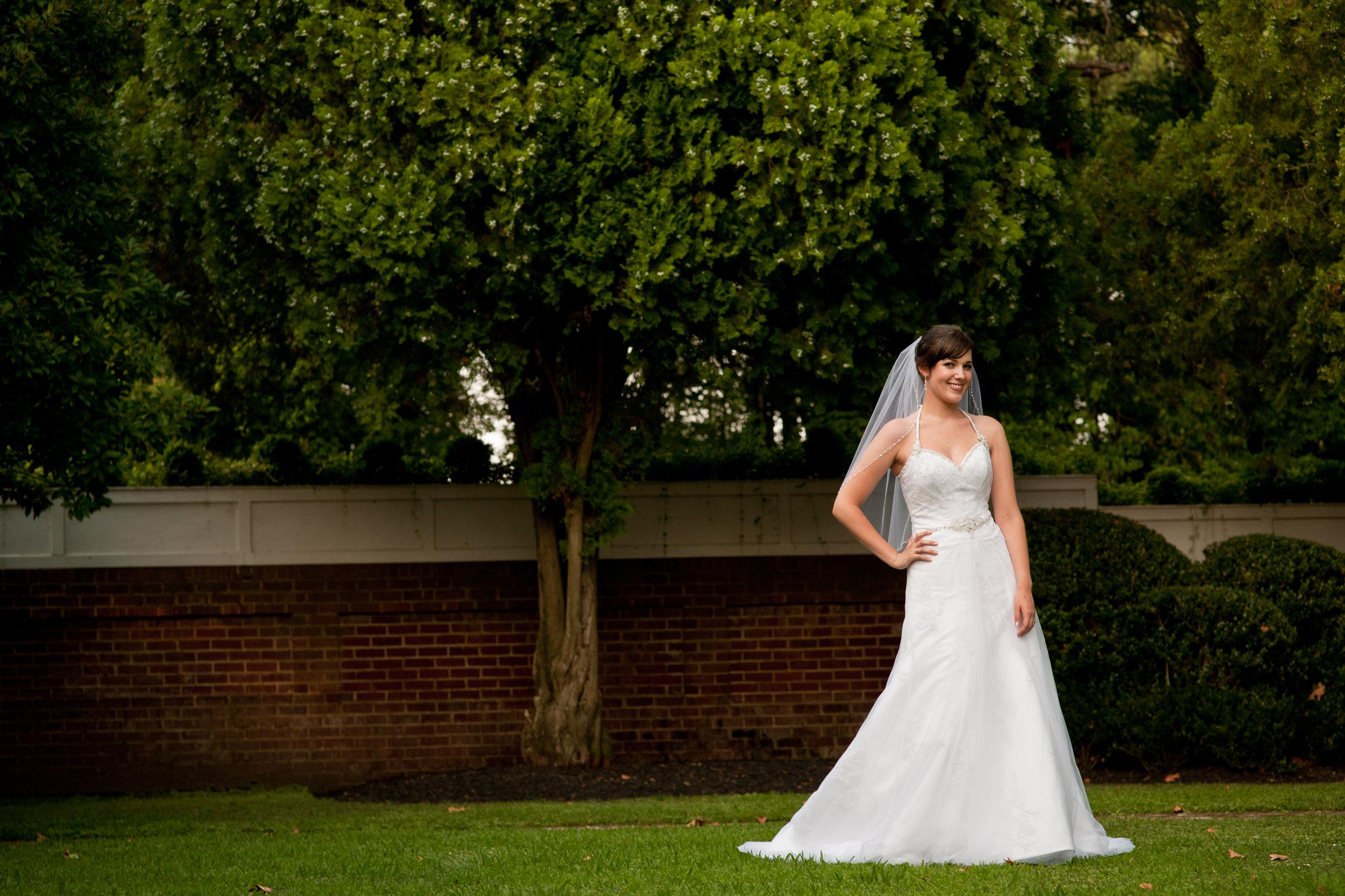 Richmond-Va-Bride-Mankin-Mansion.jpg