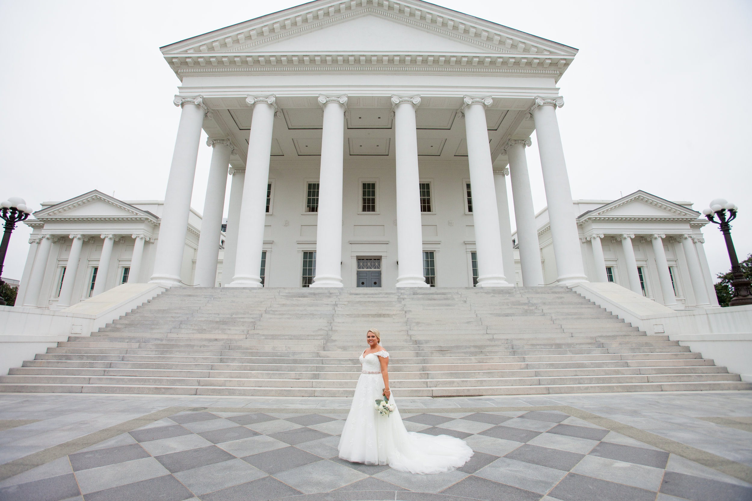 The-Capital-Richmond-Va-Bride.jpg